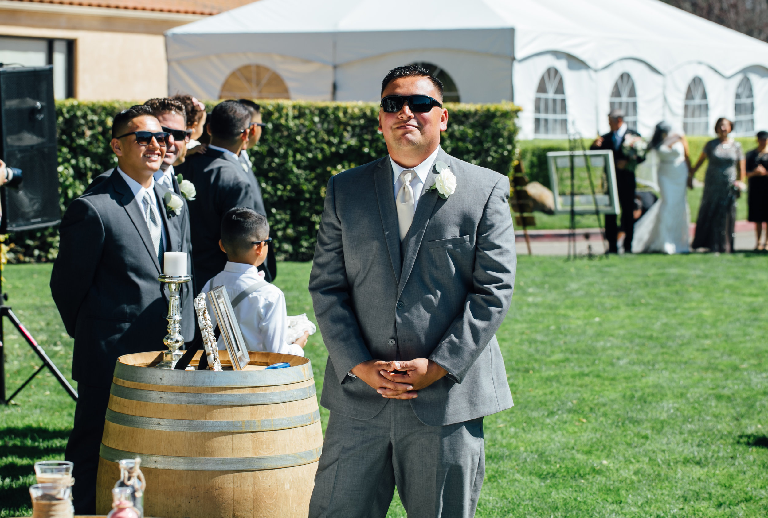 Urbano Wedding, 2016 (118 of 336).jpg