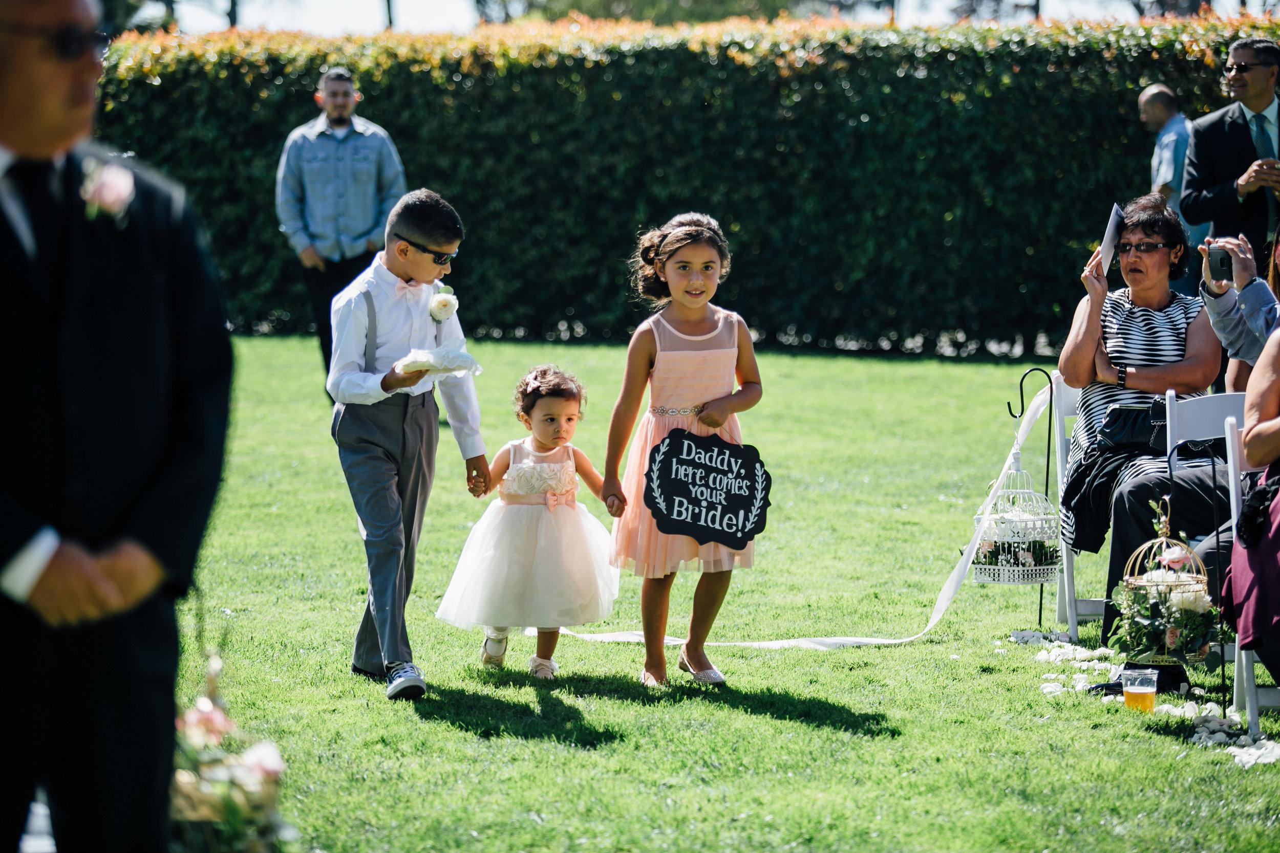 Urbano Wedding, 2016 (117 of 336).jpg