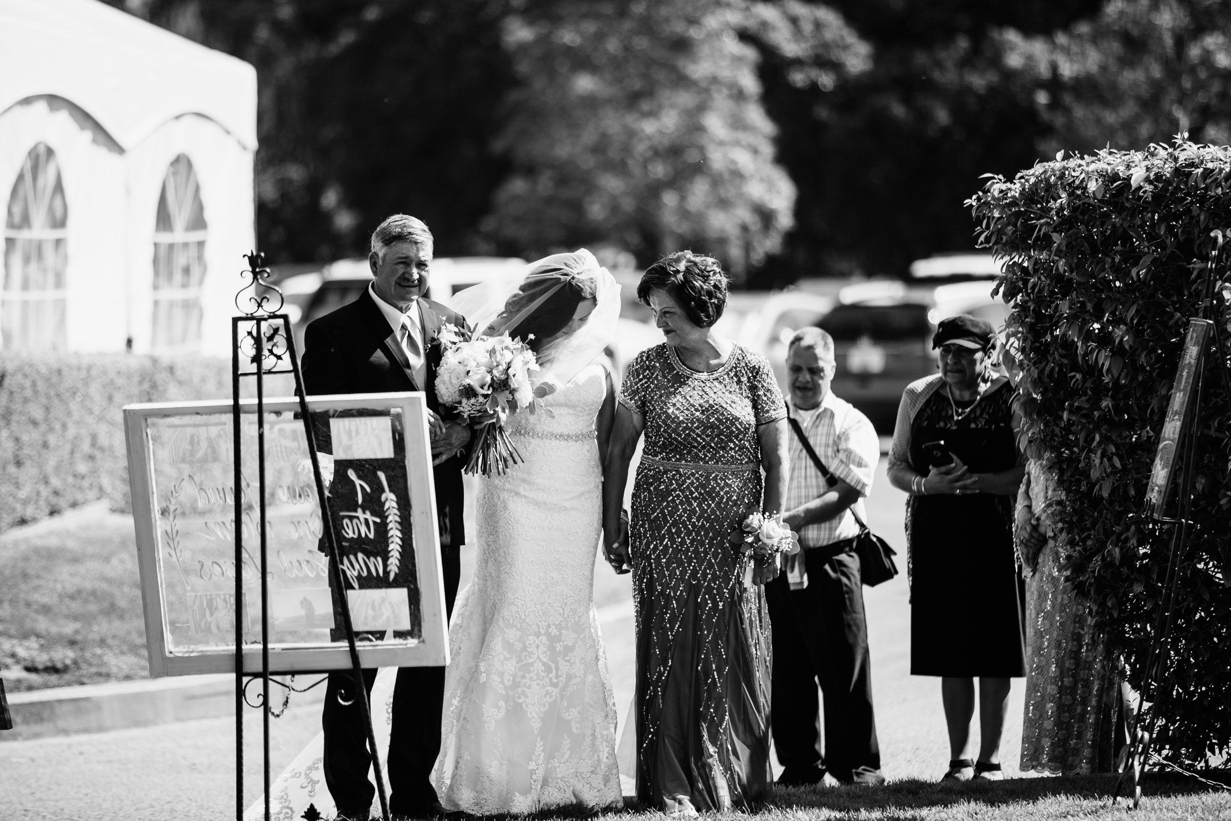 Urbano Wedding, 2016 (120 of 336).jpg