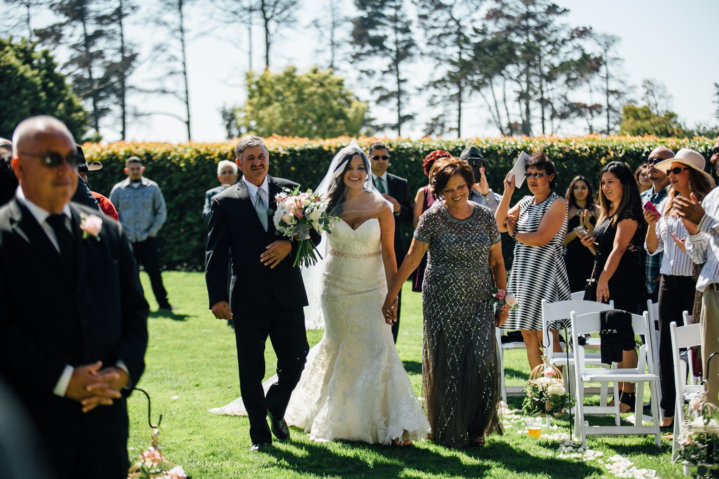 Urbano Wedding, 2016 (123 of 336).jpg