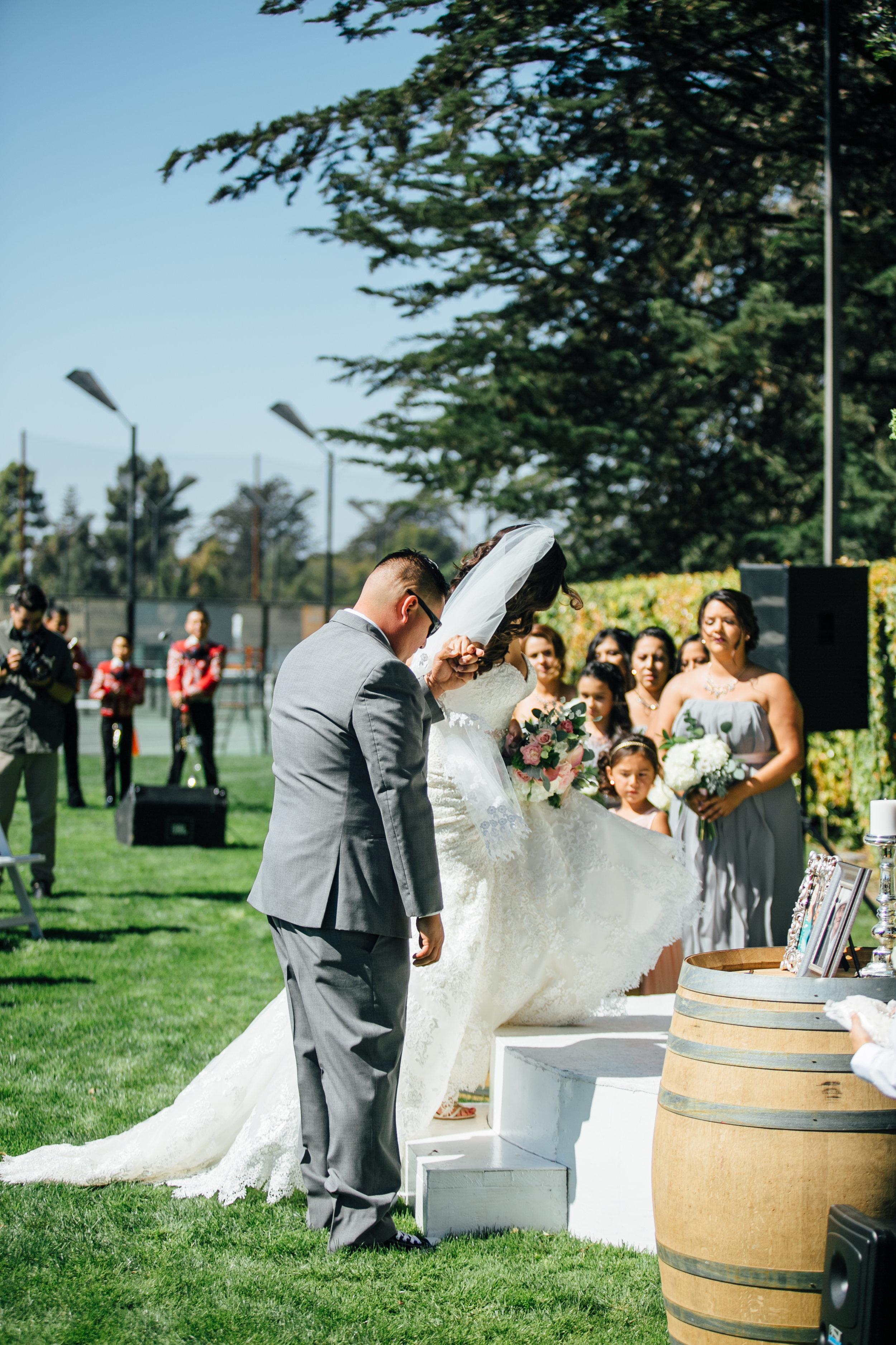 Urbano Wedding, 2016 (130 of 336).jpg