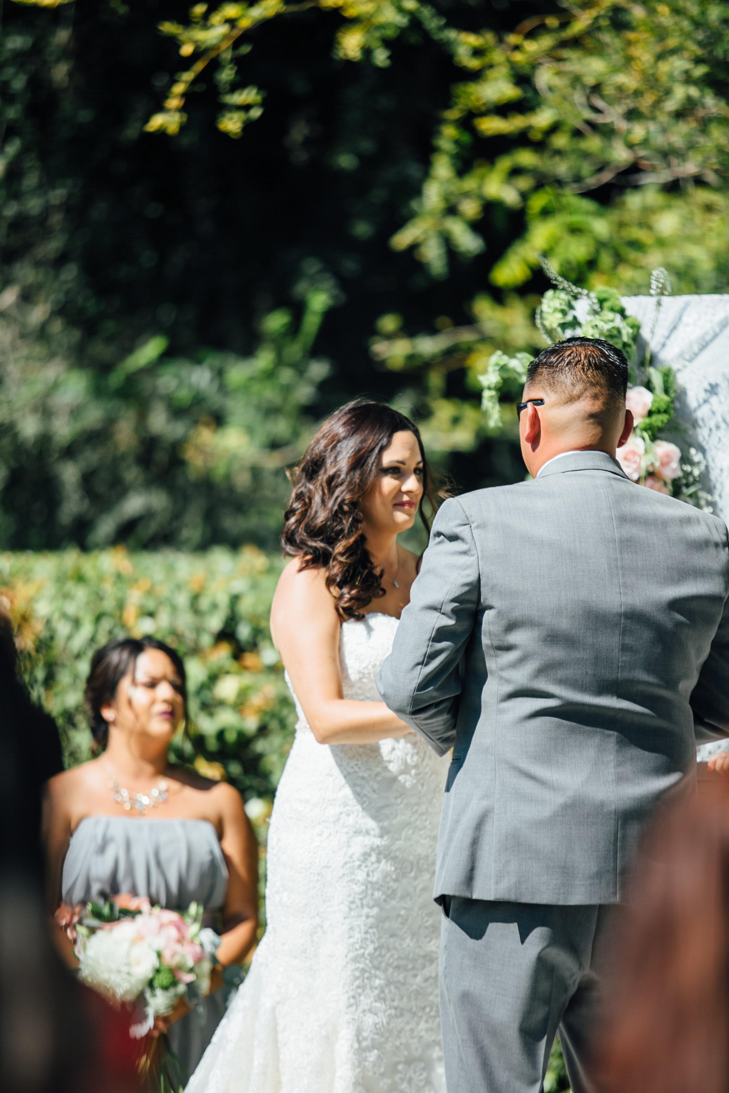 Urbano Wedding, 2016 (143 of 336).jpg