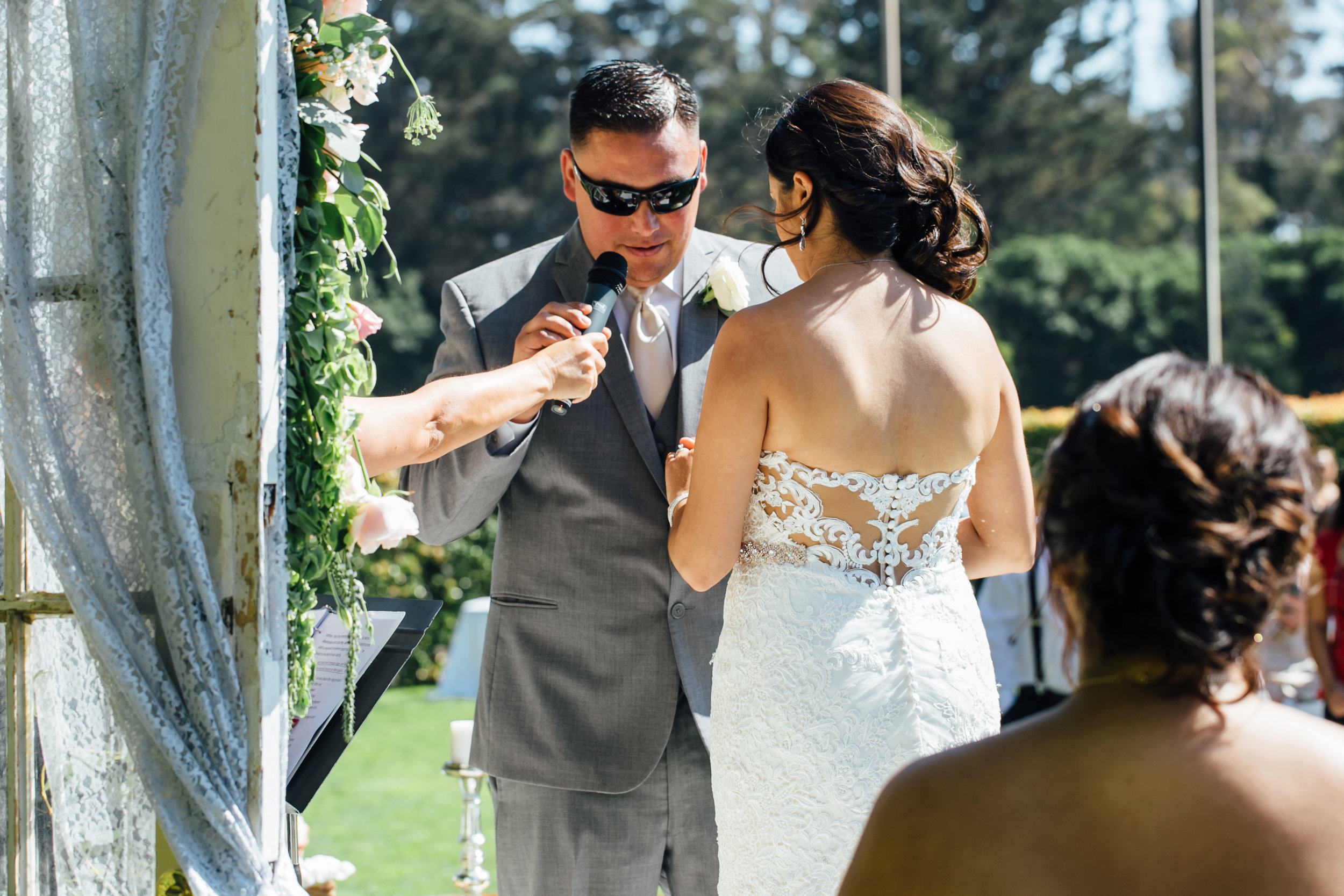 Urbano Wedding, 2016 (145 of 336).jpg