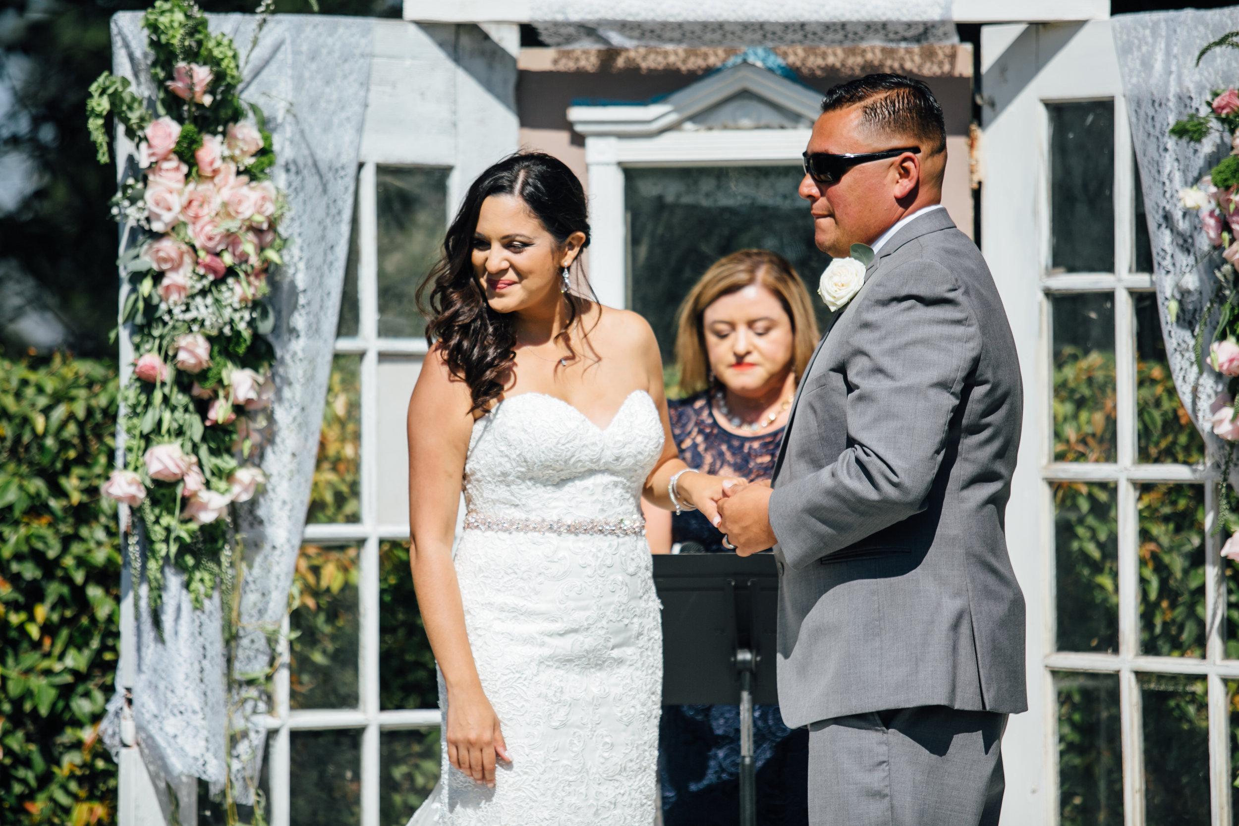 Urbano Wedding, 2016 (149 of 336).jpg
