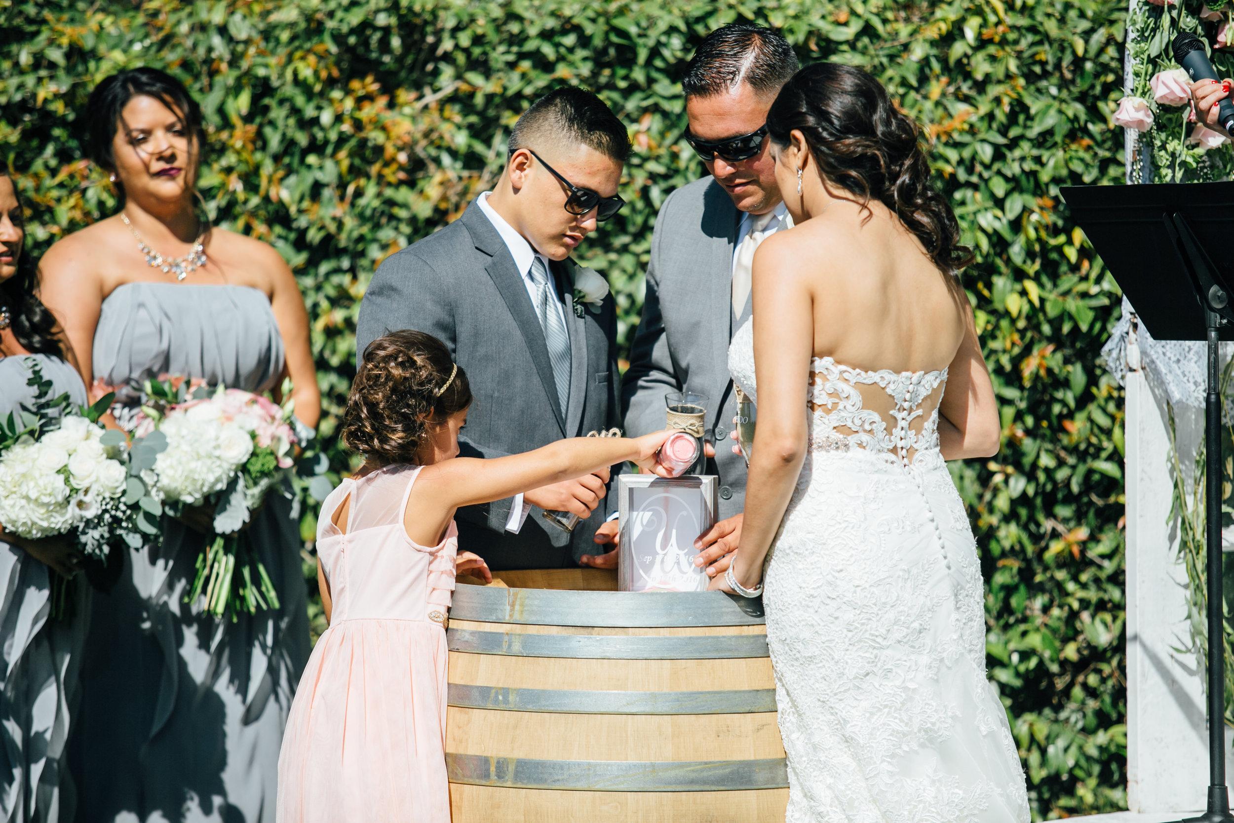 Urbano Wedding, 2016 (154 of 336).jpg