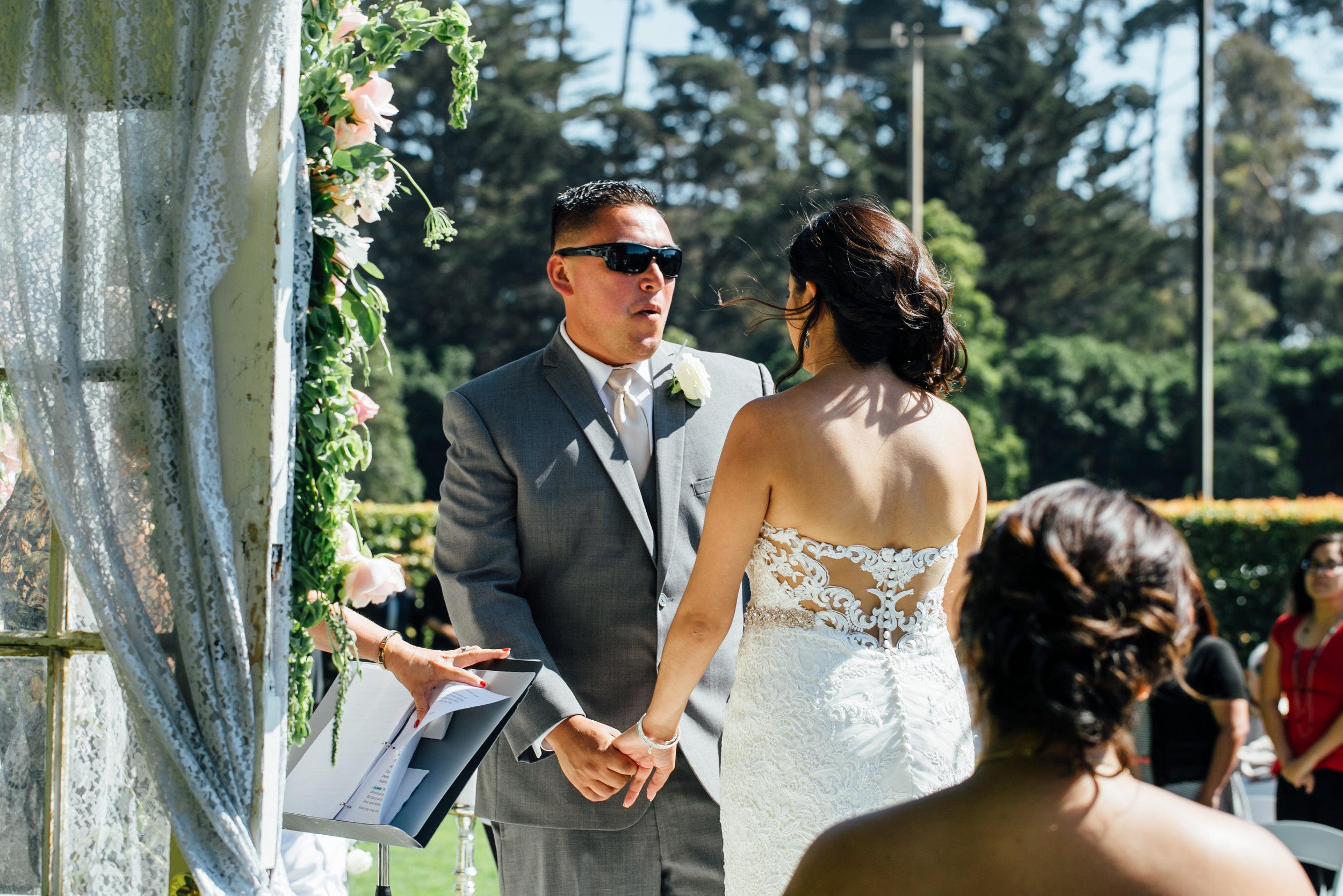 Urbano Wedding, 2016 (155 of 336).jpg