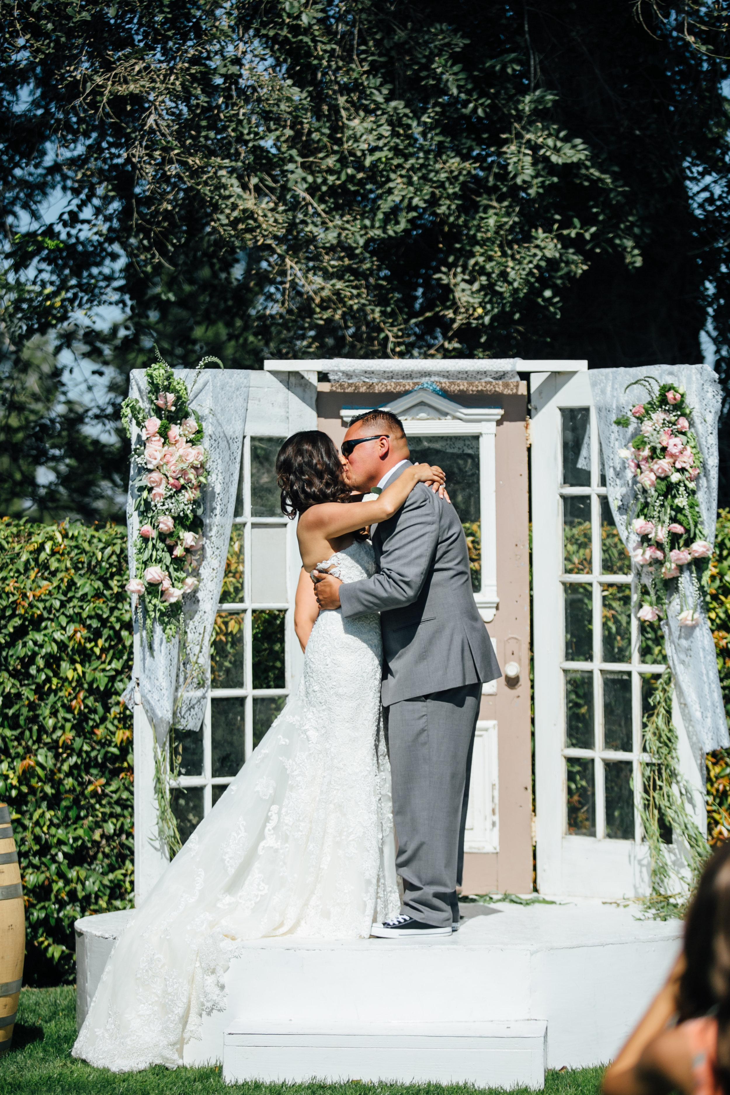 Urbano Wedding, 2016 (156 of 336).jpg