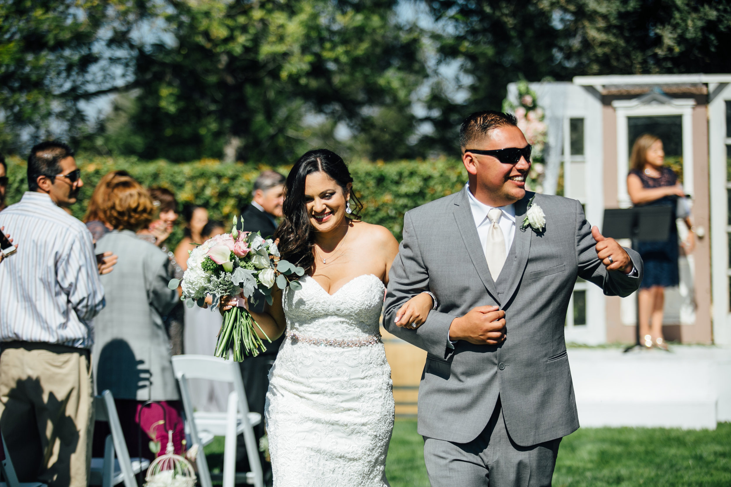 Urbano Wedding, 2016 (158 of 336).jpg