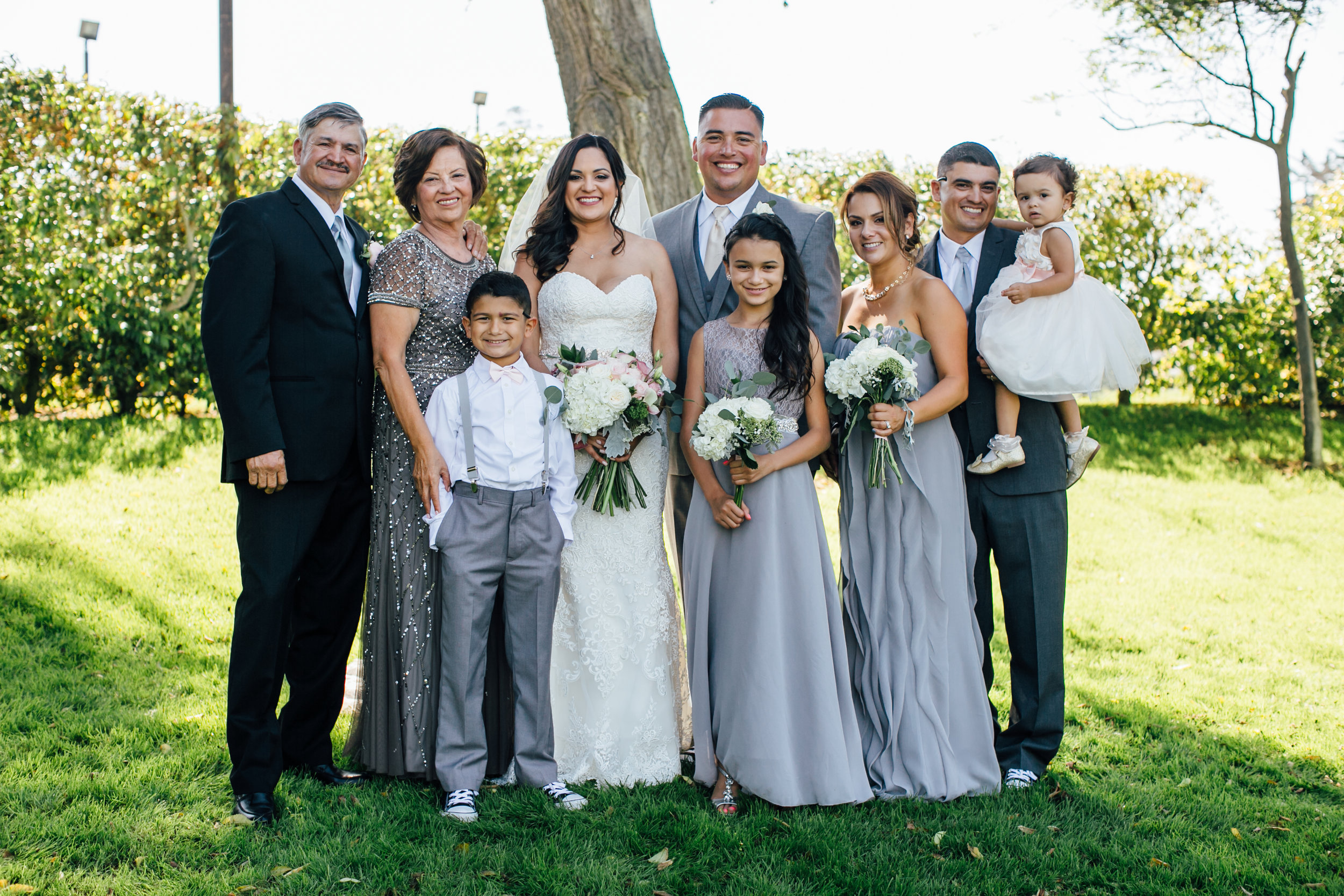 Urbano Wedding, 2016 (159 of 336).jpg