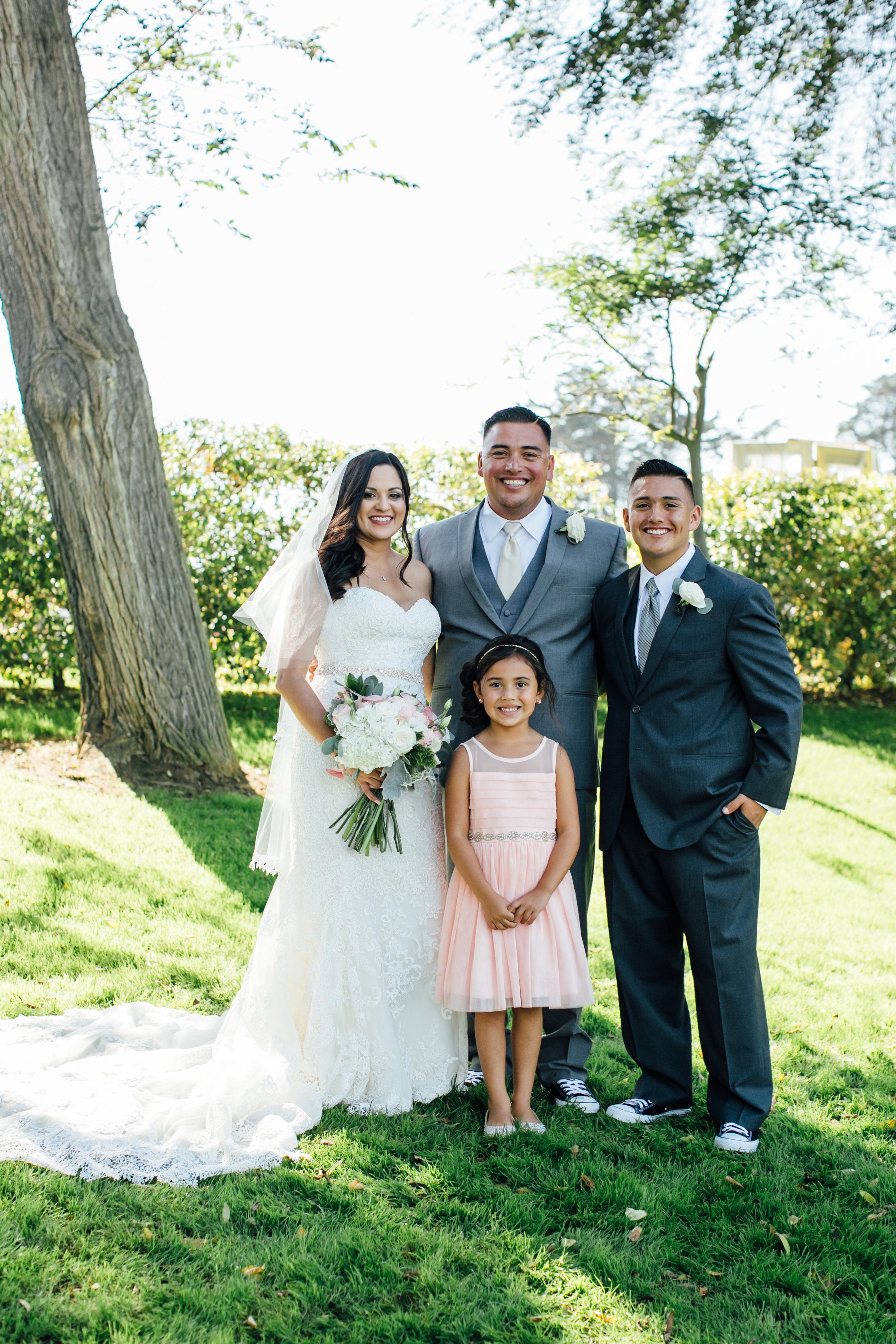 Urbano Wedding, 2016 (163 of 336).jpg