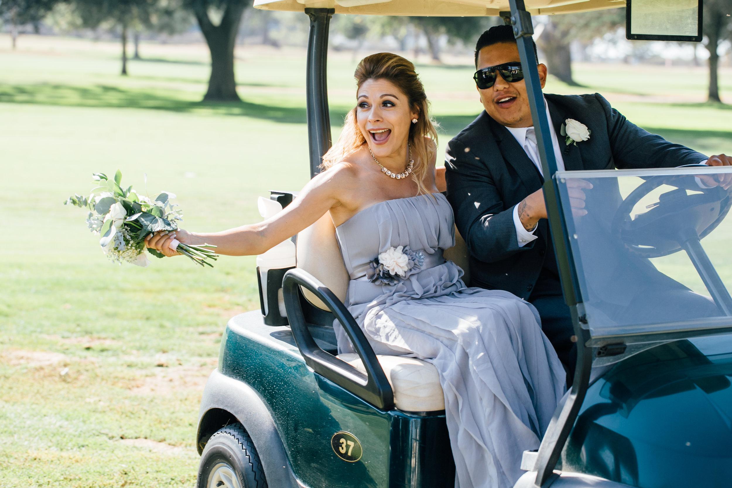 Urbano Wedding, 2016 (169 of 336).jpg