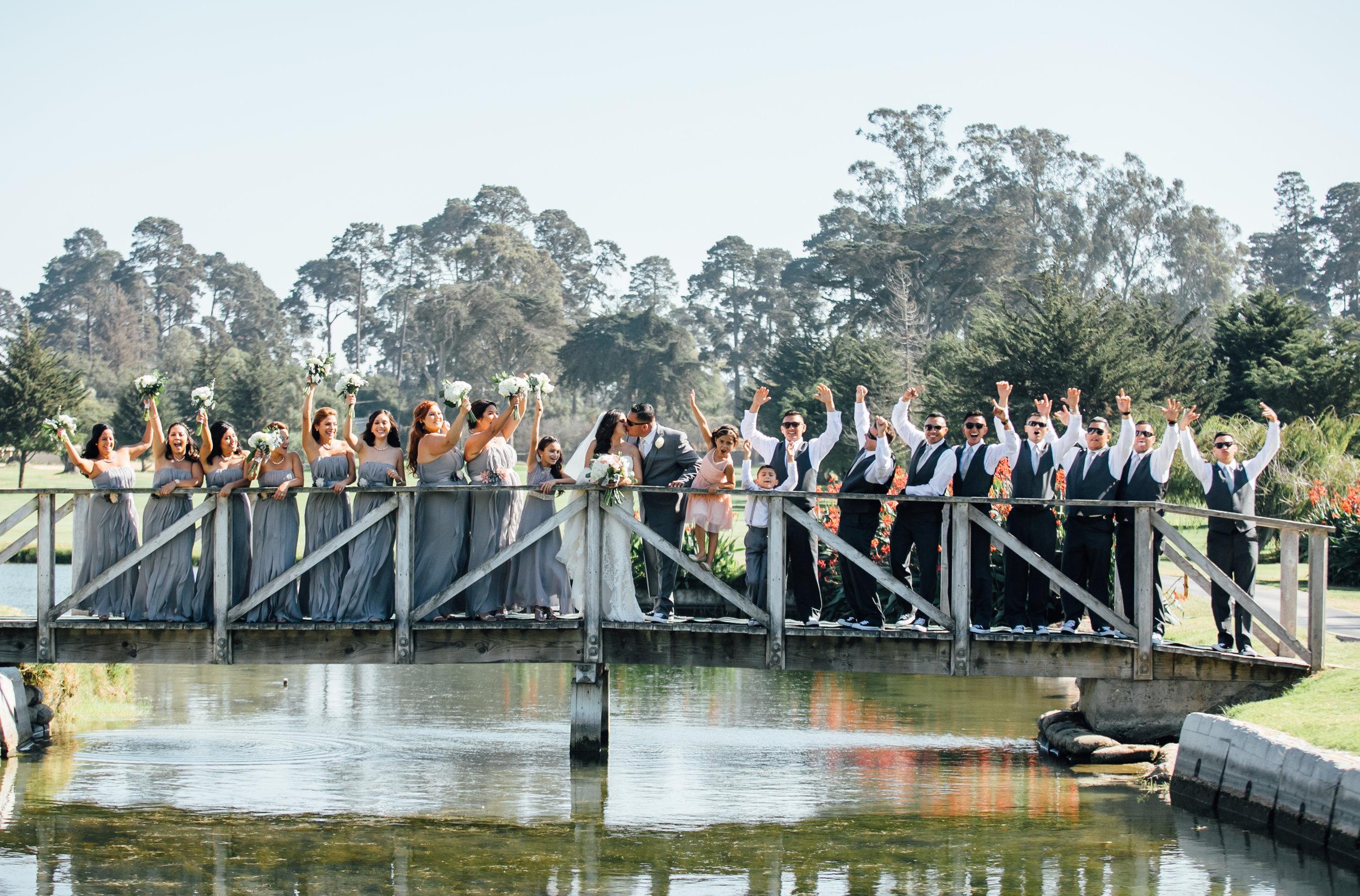 Urbano Wedding, 2016 (170 of 336).jpg