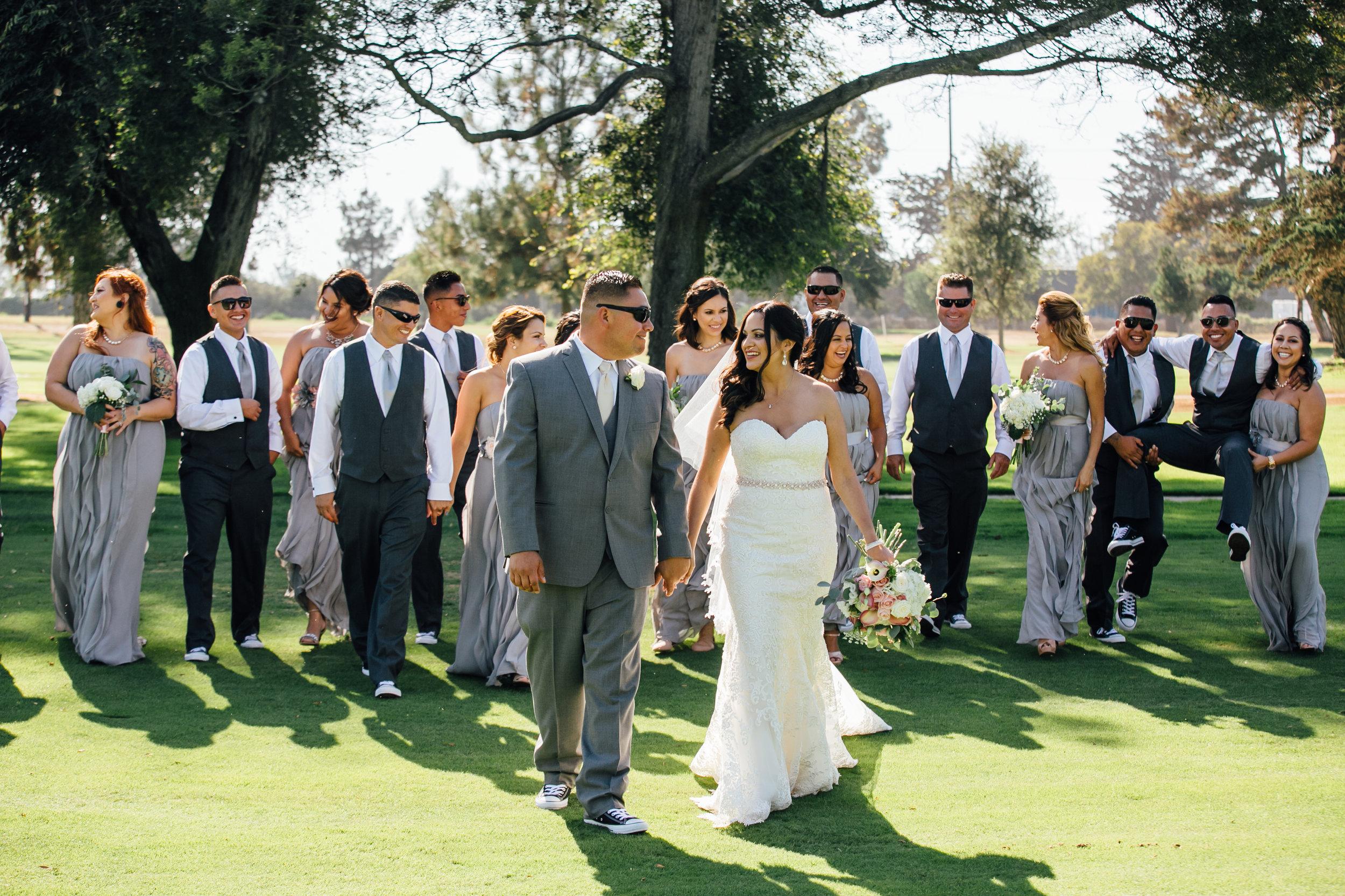 Urbano Wedding, 2016 (173 of 336).jpg