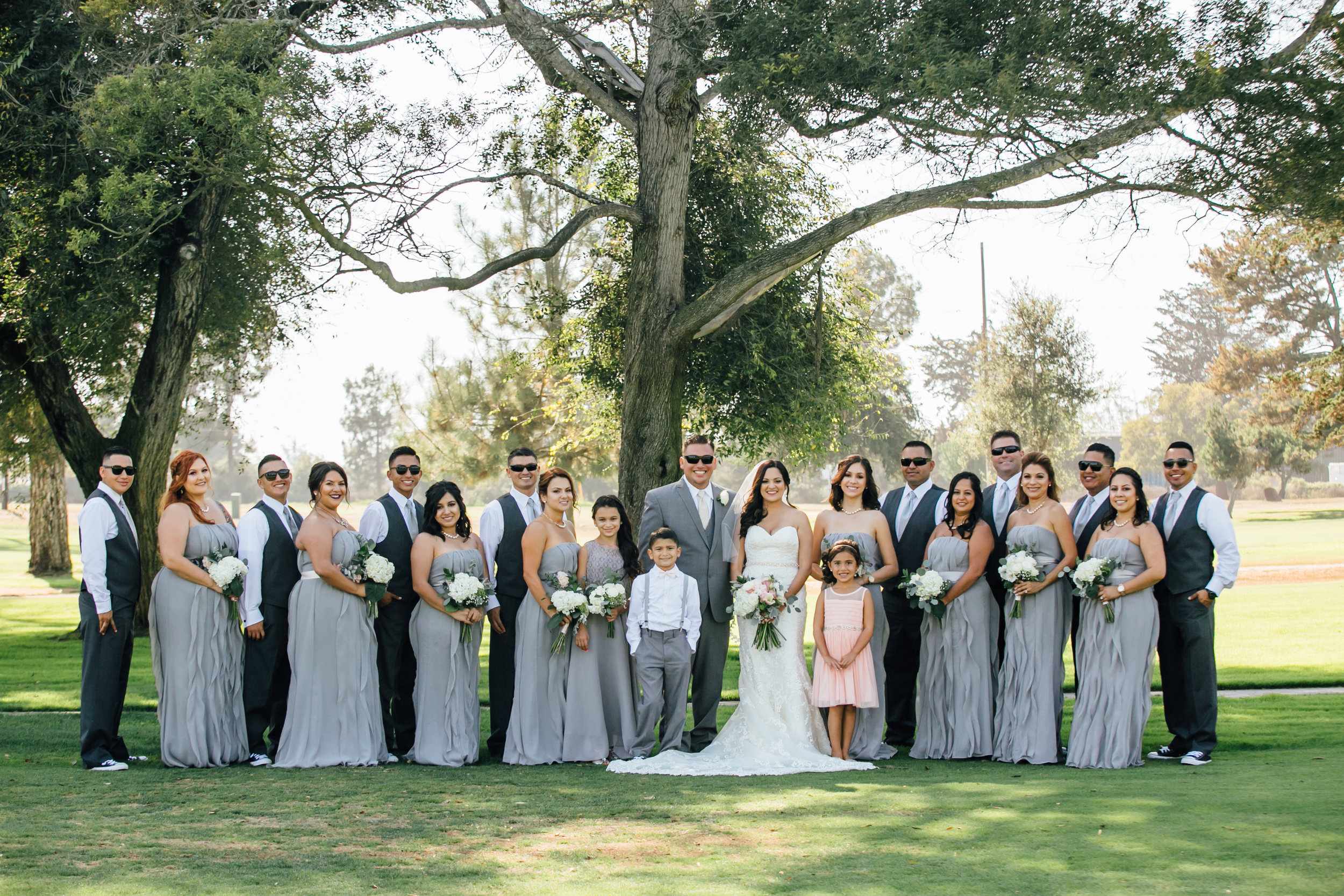 Urbano Wedding, 2016 (171 of 336).jpg
