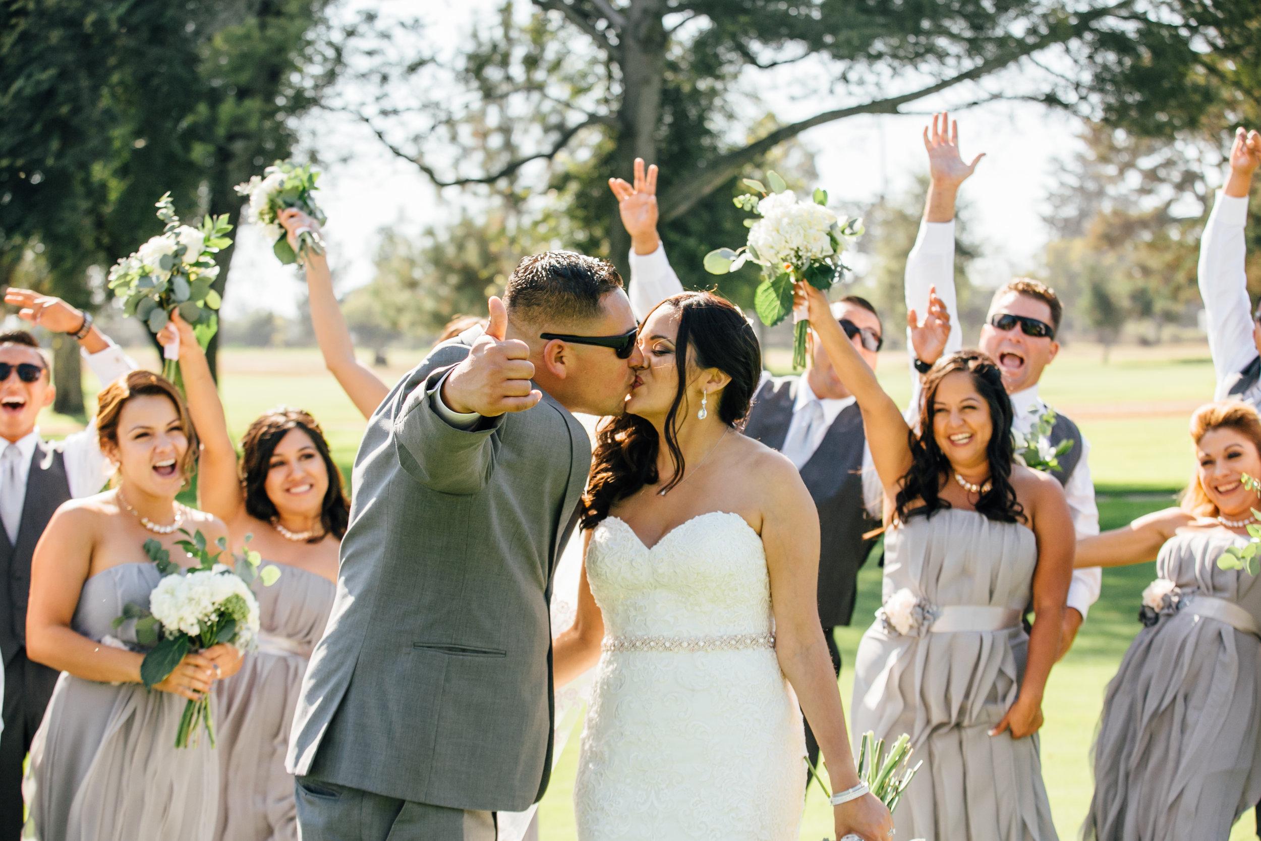 Urbano Wedding, 2016 (174 of 336).jpg