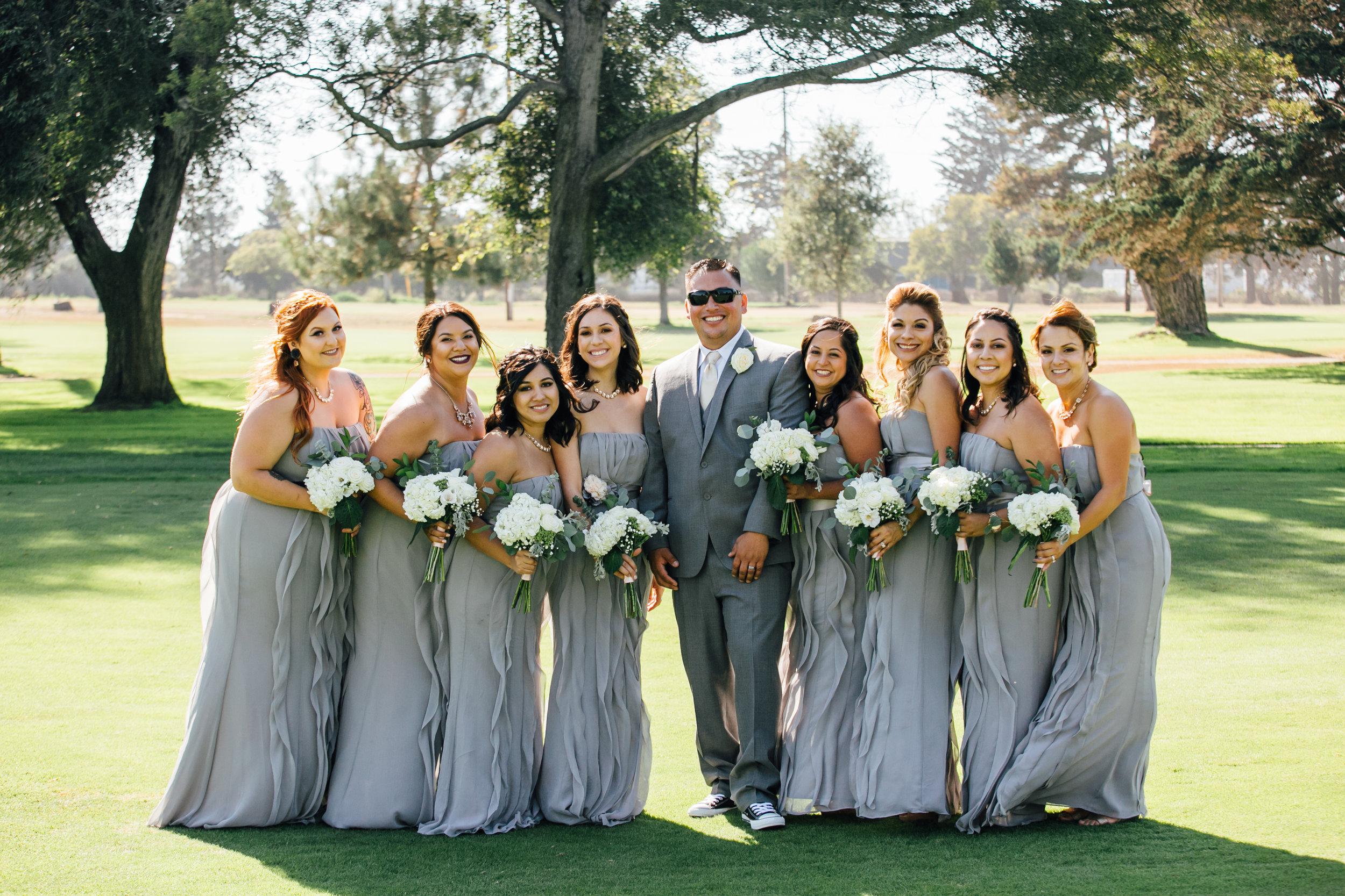 Urbano Wedding, 2016 (176 of 336).jpg