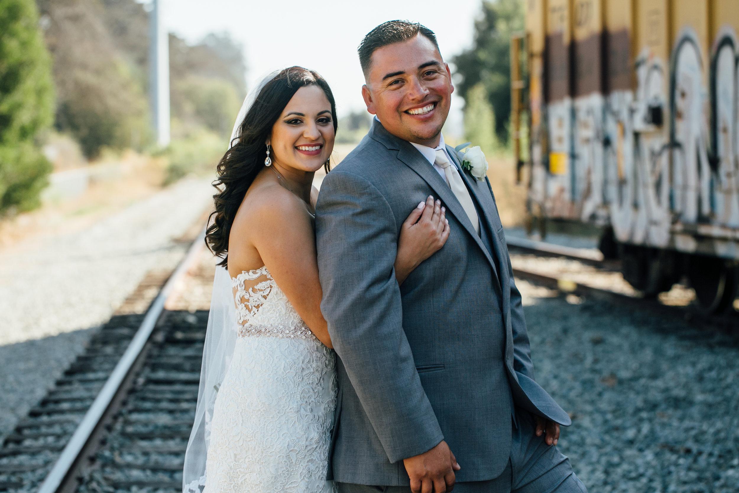 Urbano Wedding, 2016 (180 of 336).jpg