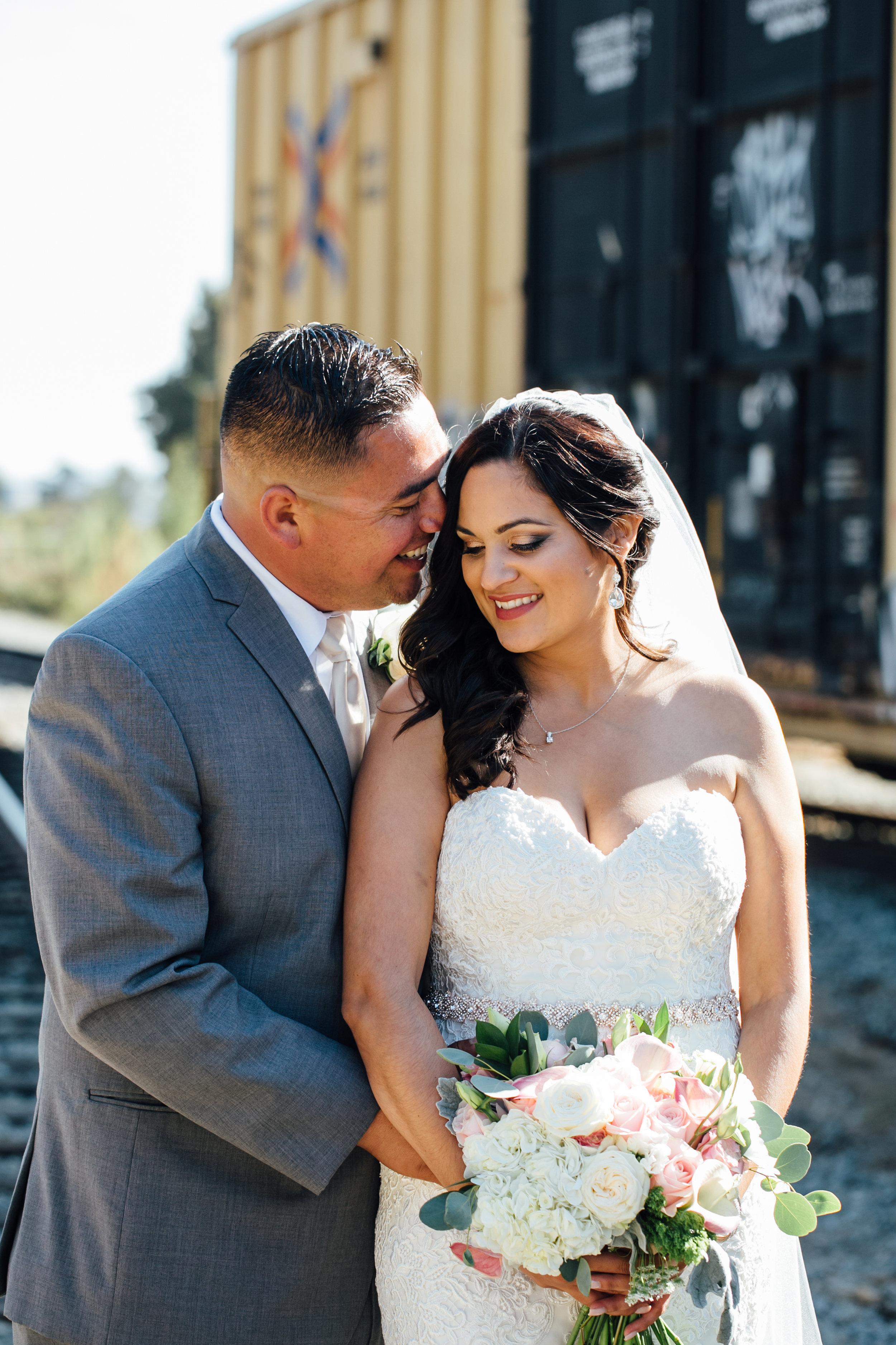 Urbano Wedding, 2016 (182 of 336).jpg
