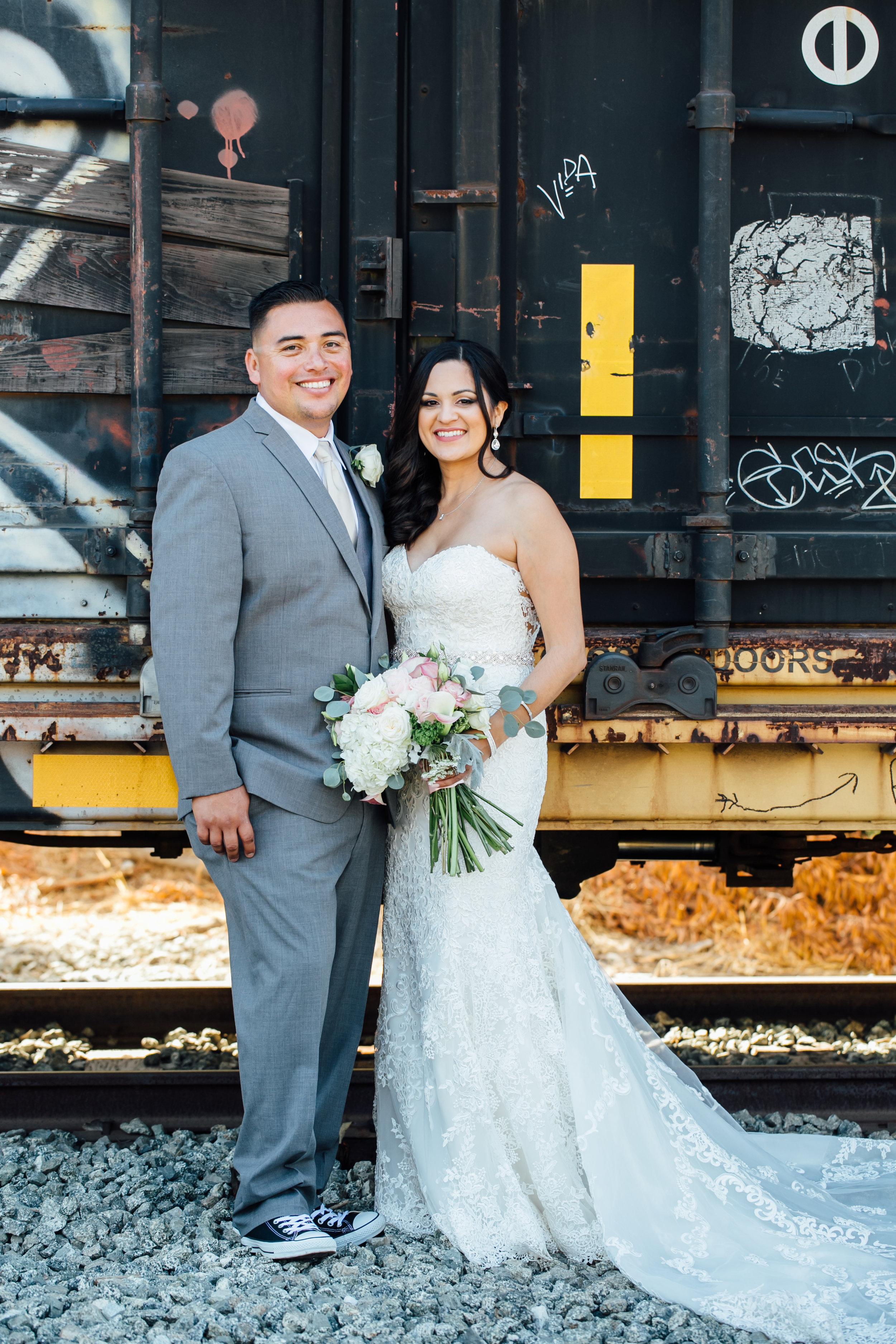 Urbano Wedding, 2016 (183 of 336).jpg