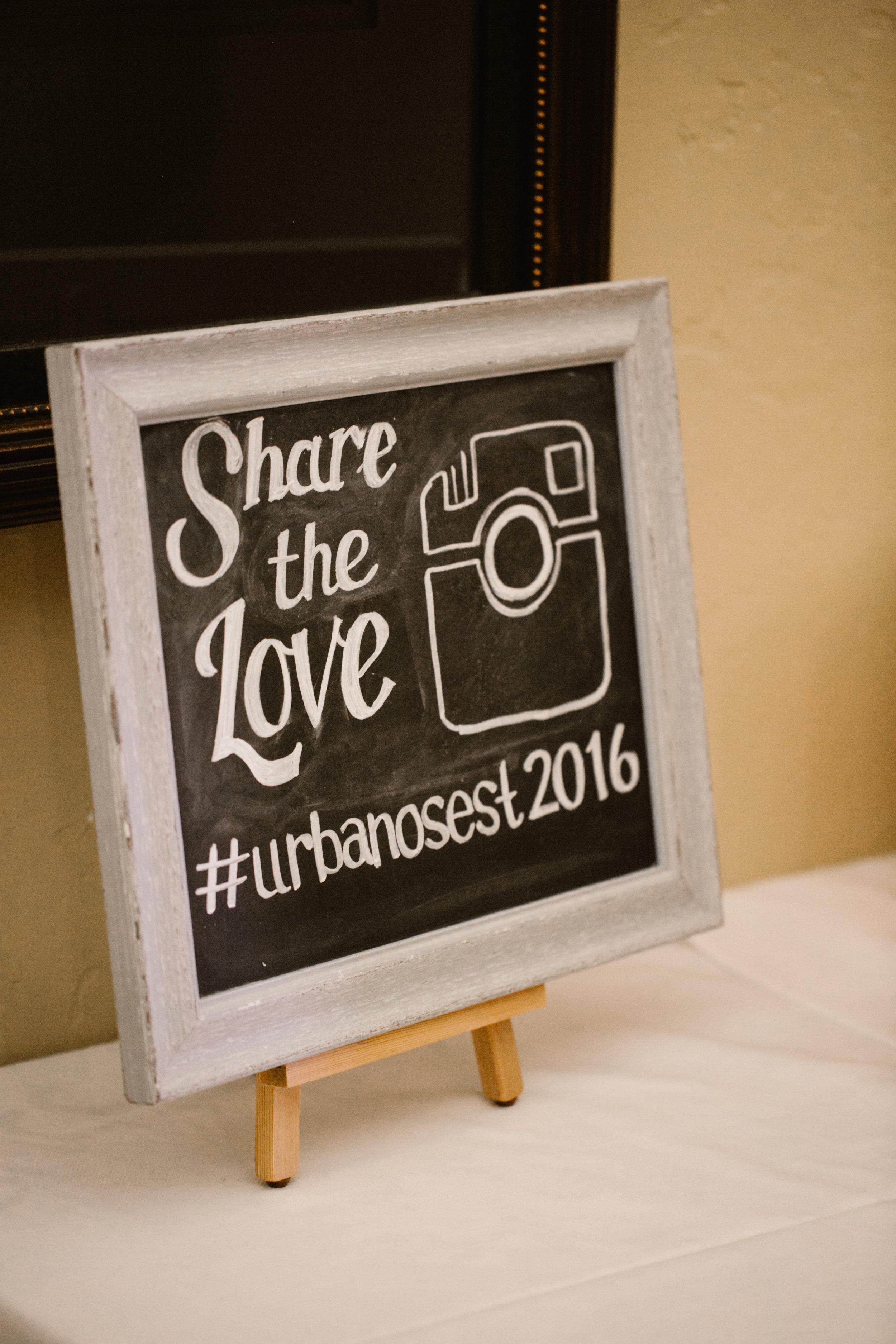 Urbano Wedding, 2016 (189 of 336).jpg