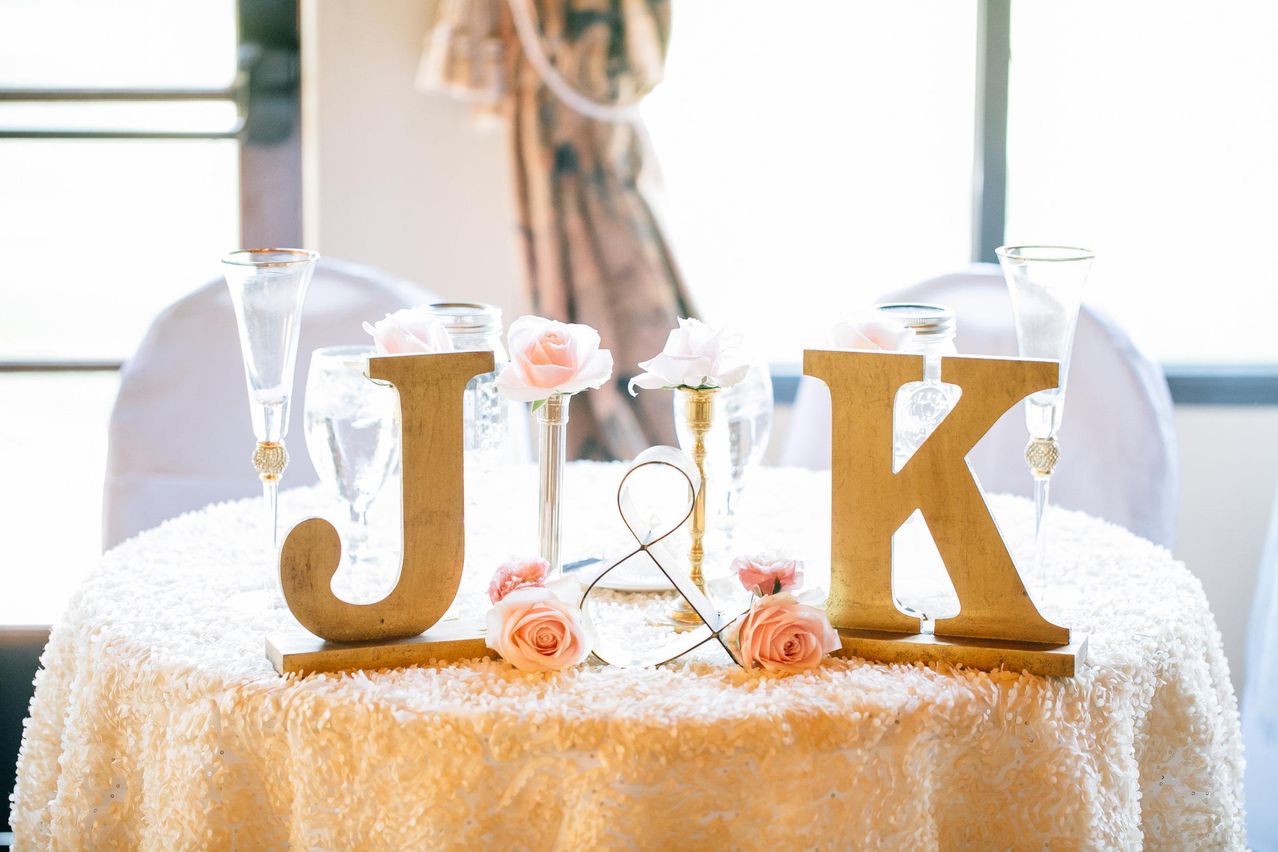 Urbano Wedding, 2016 (198 of 336).jpg