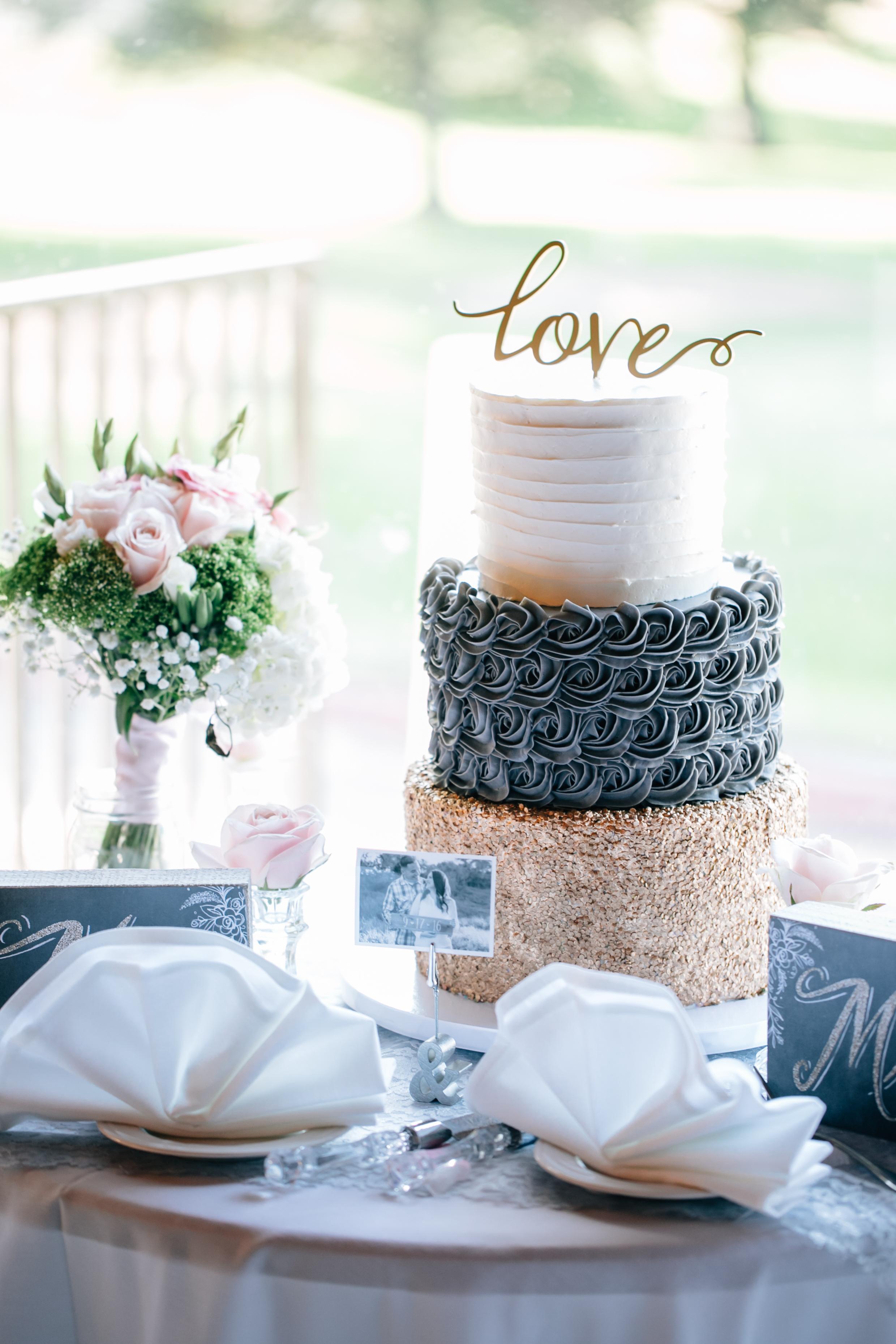 Urbano Wedding, 2016 (200 of 336).jpg