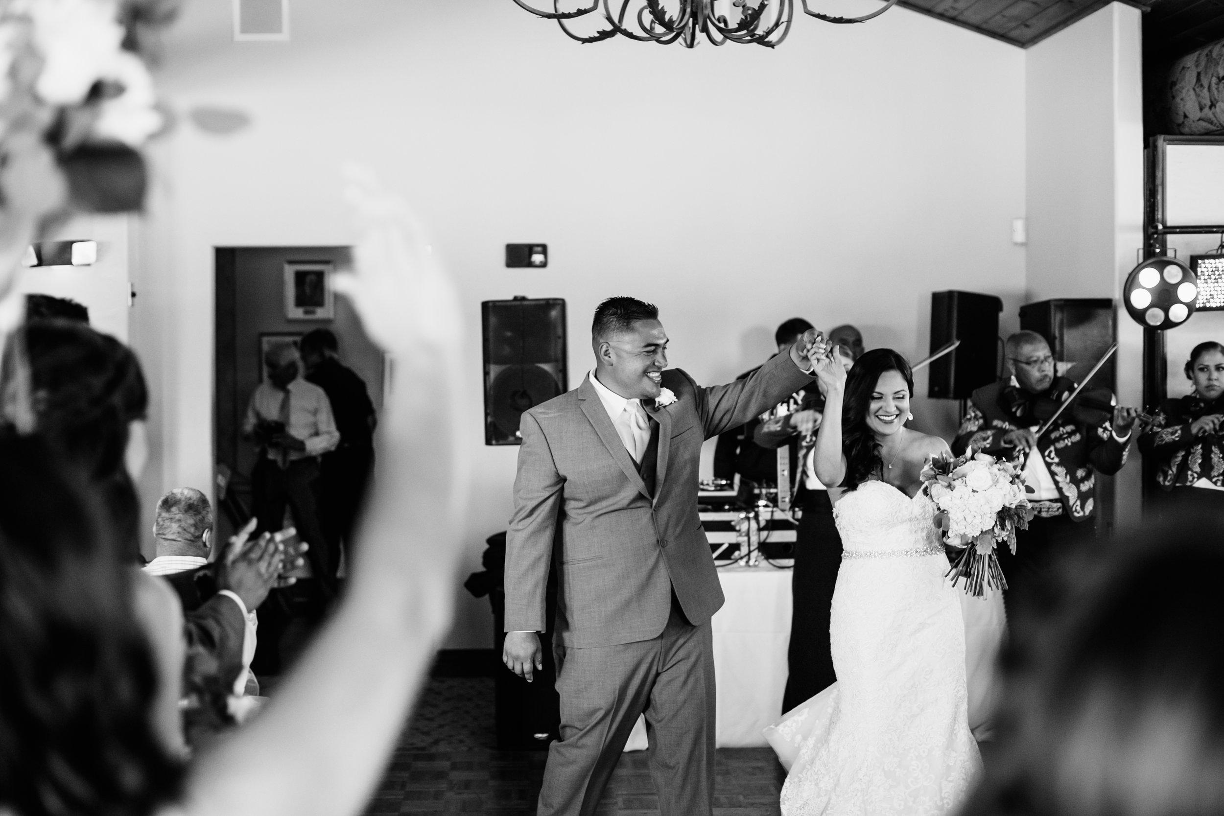 Urbano Wedding, 2016 (235 of 336).jpg