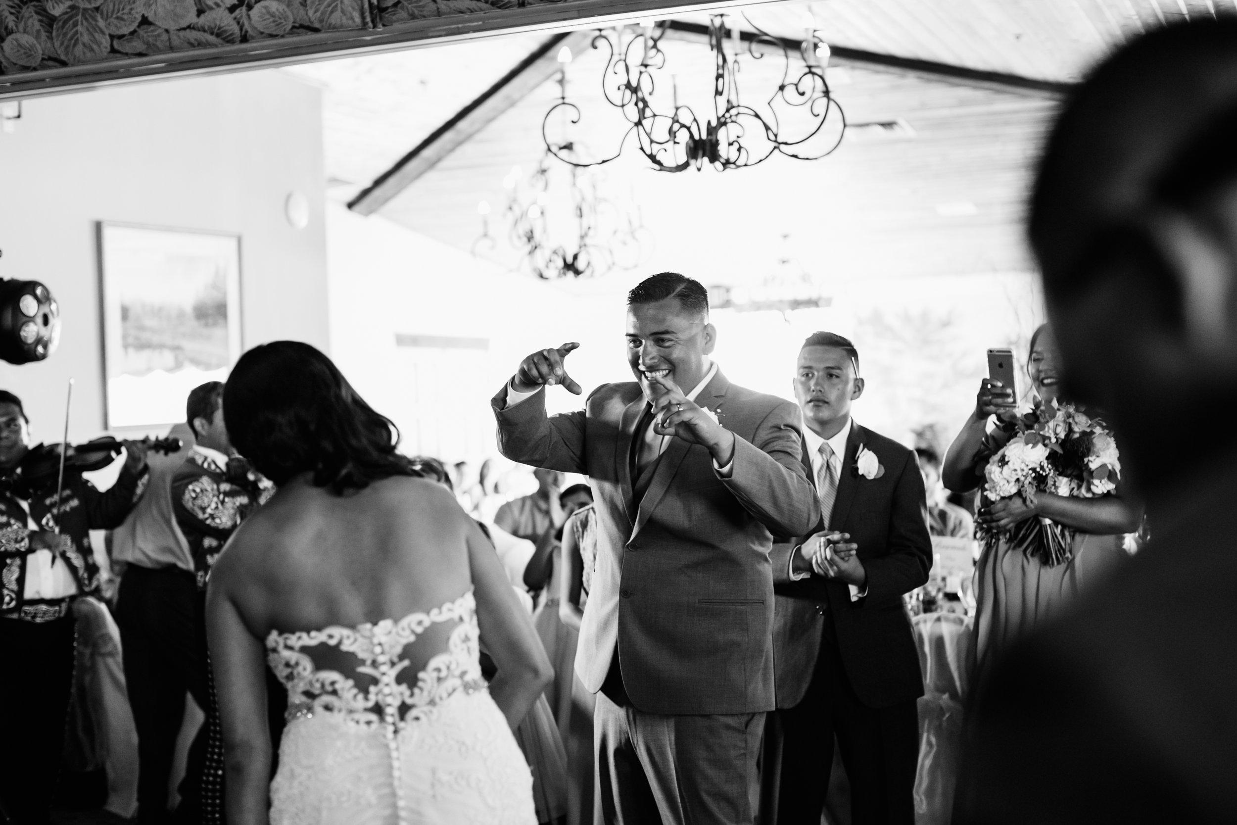 Urbano Wedding, 2016 (239 of 336).jpg