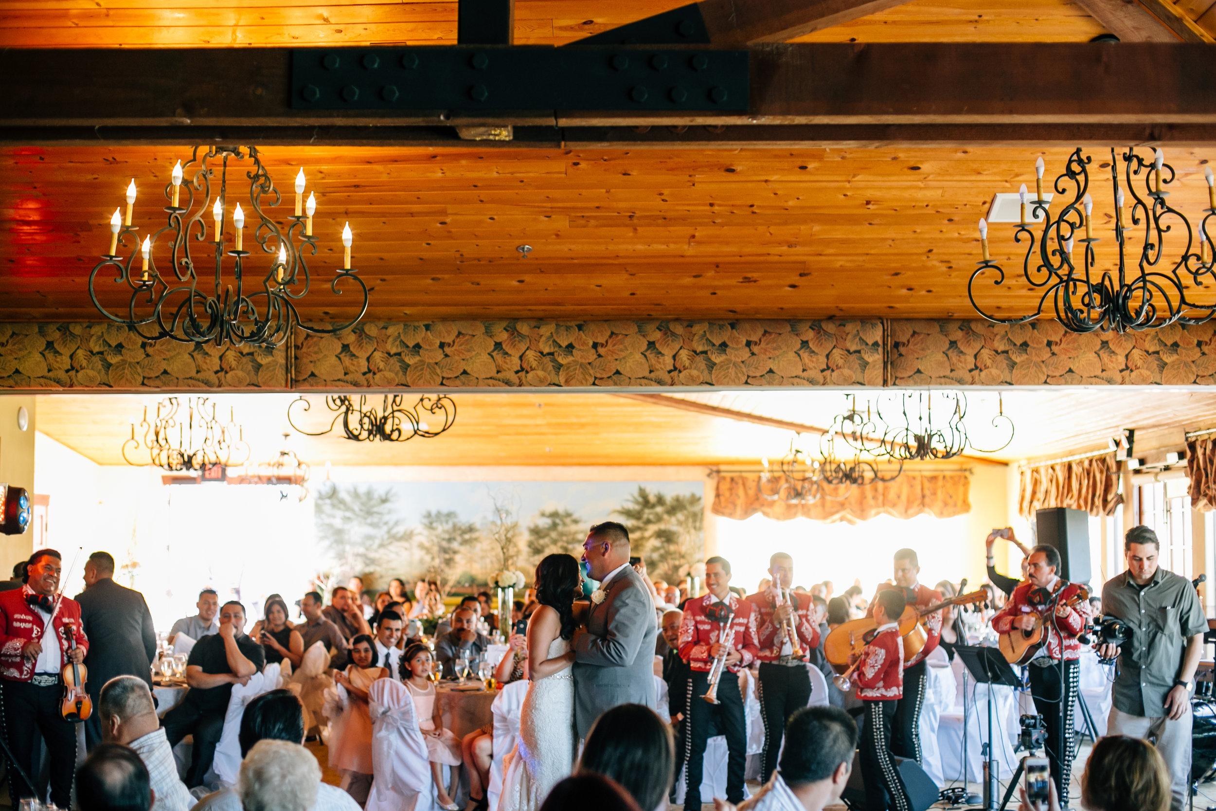 Urbano Wedding, 2016 (240 of 336).jpg