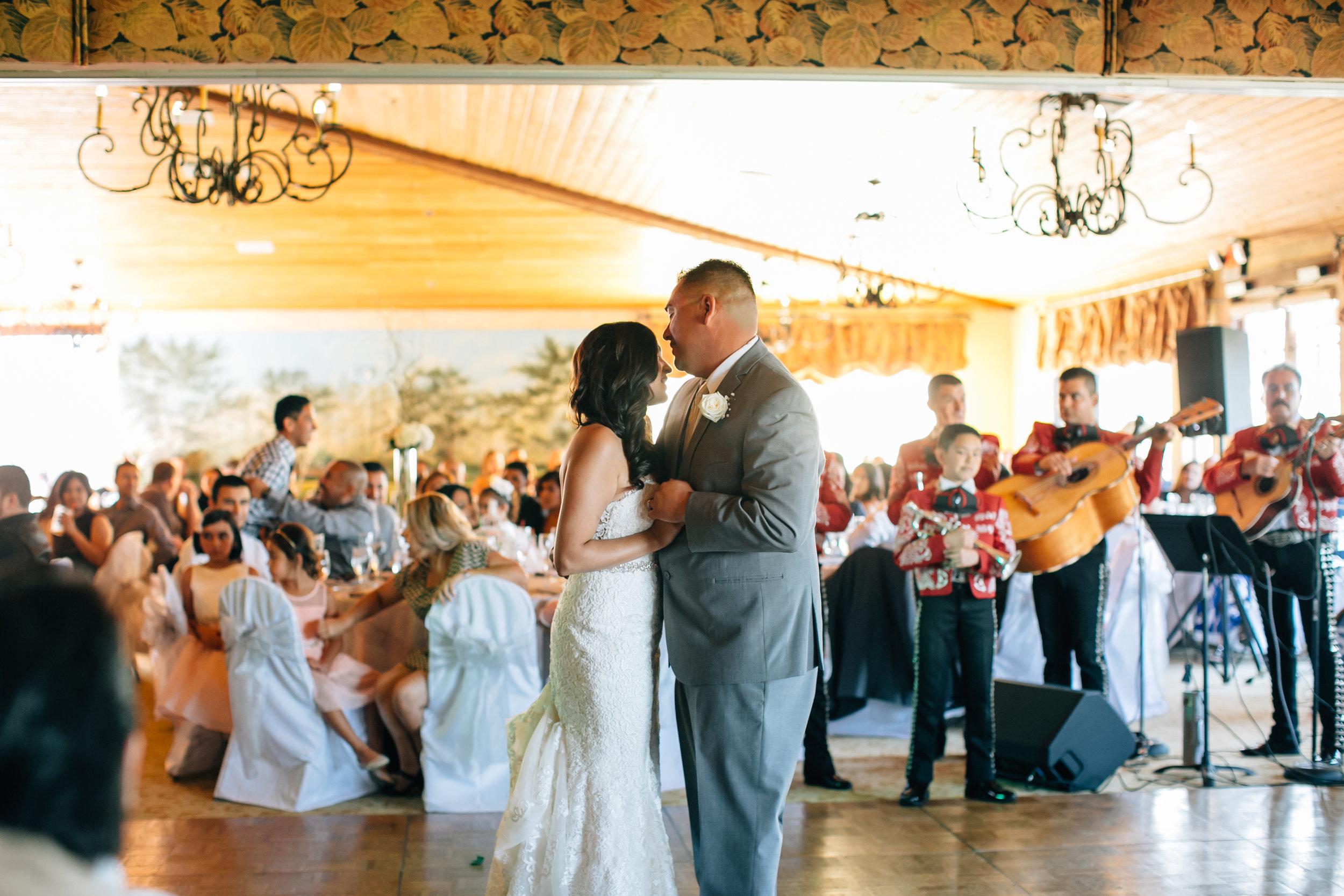 Urbano Wedding, 2016 (244 of 336).jpg