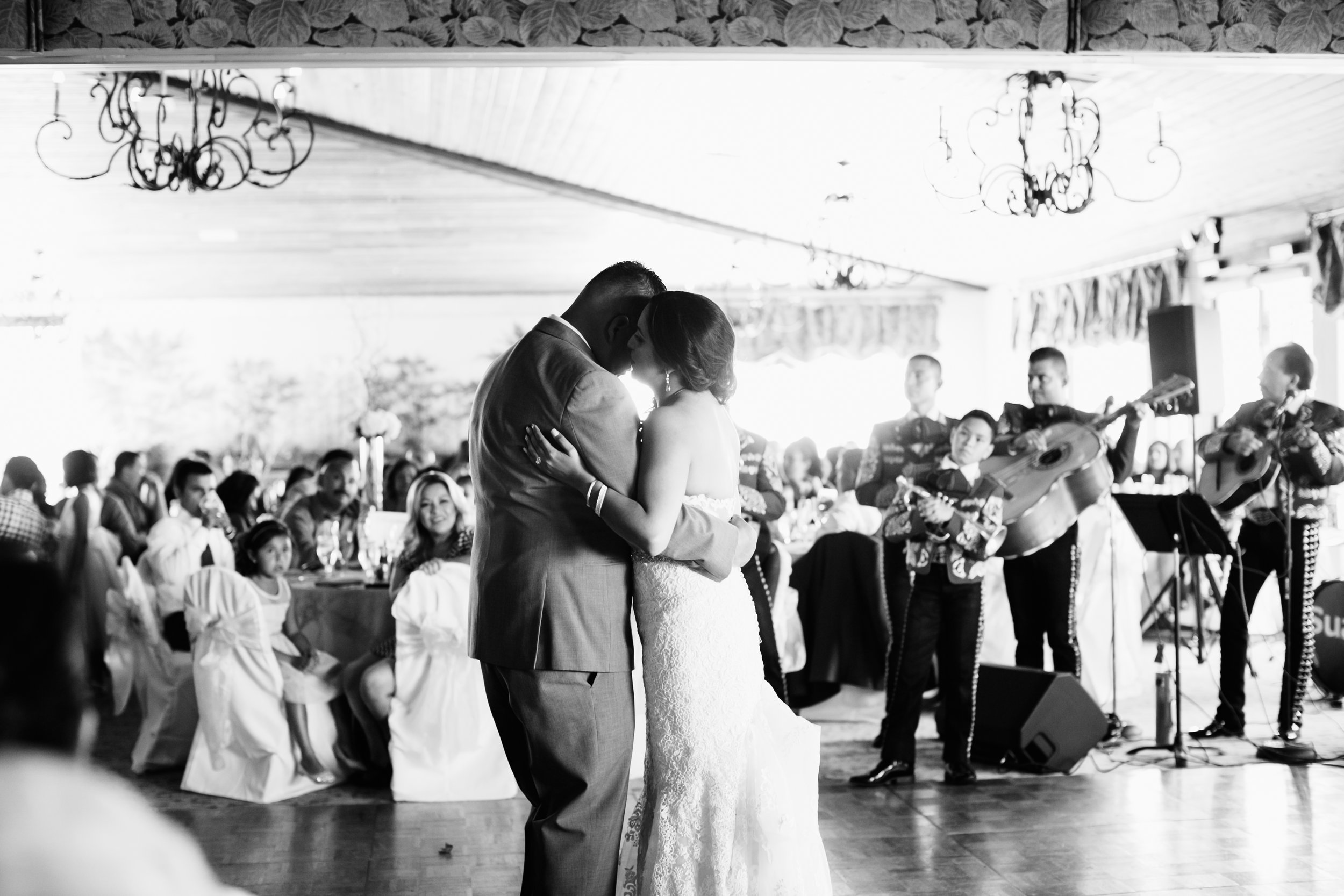 Urbano Wedding, 2016 (246 of 336).jpg