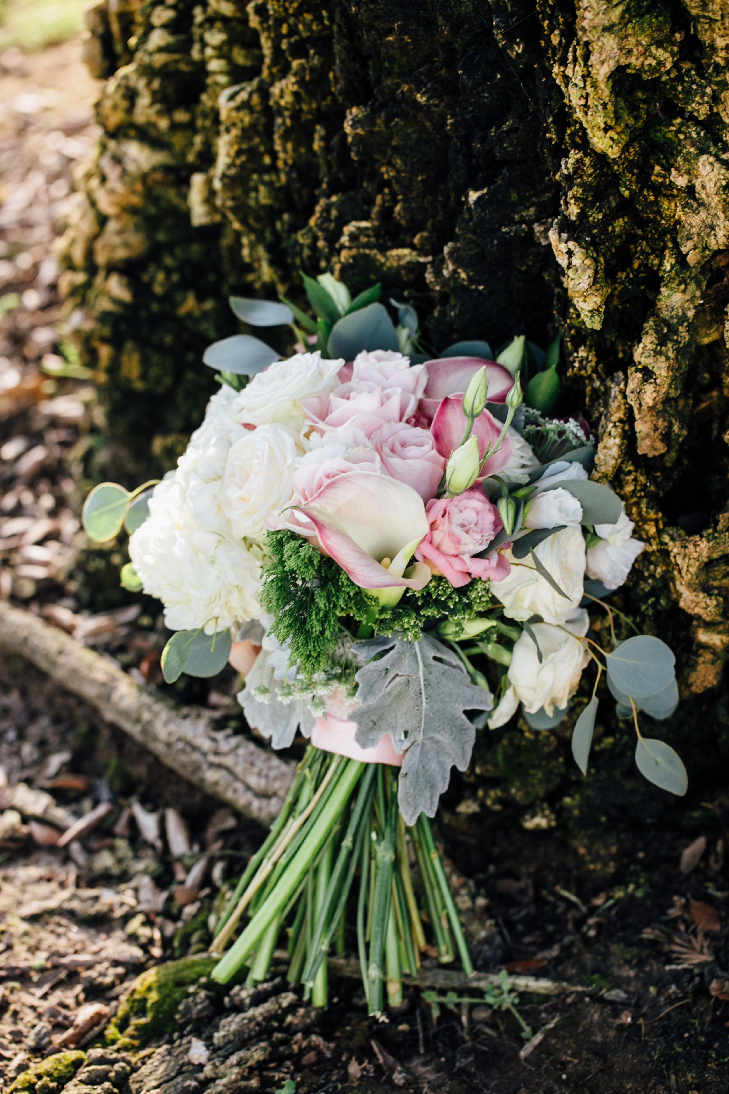 Urbano Wedding, 2016 (252 of 336).jpg