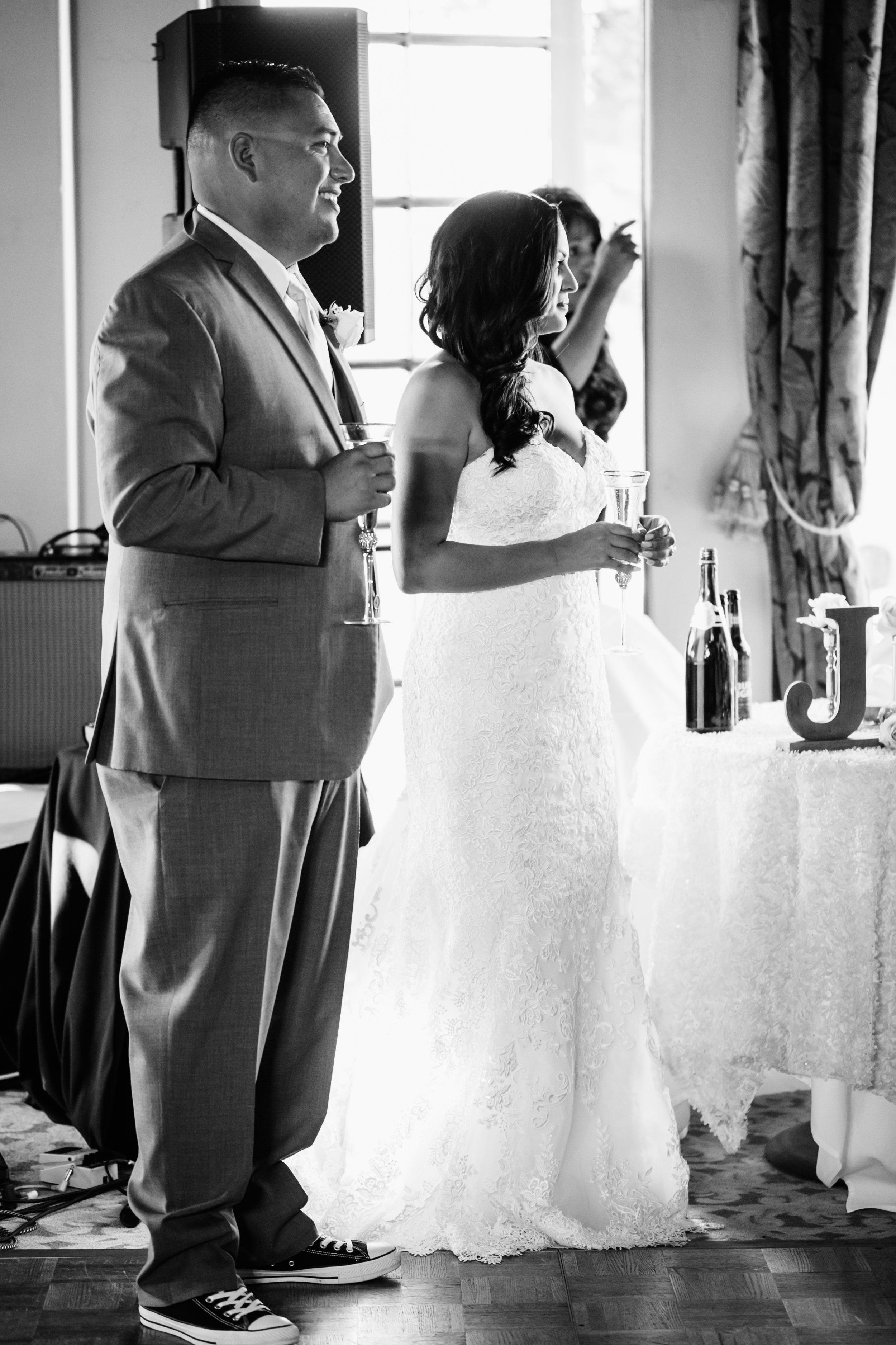 Urbano Wedding, 2016 (272 of 336).jpg