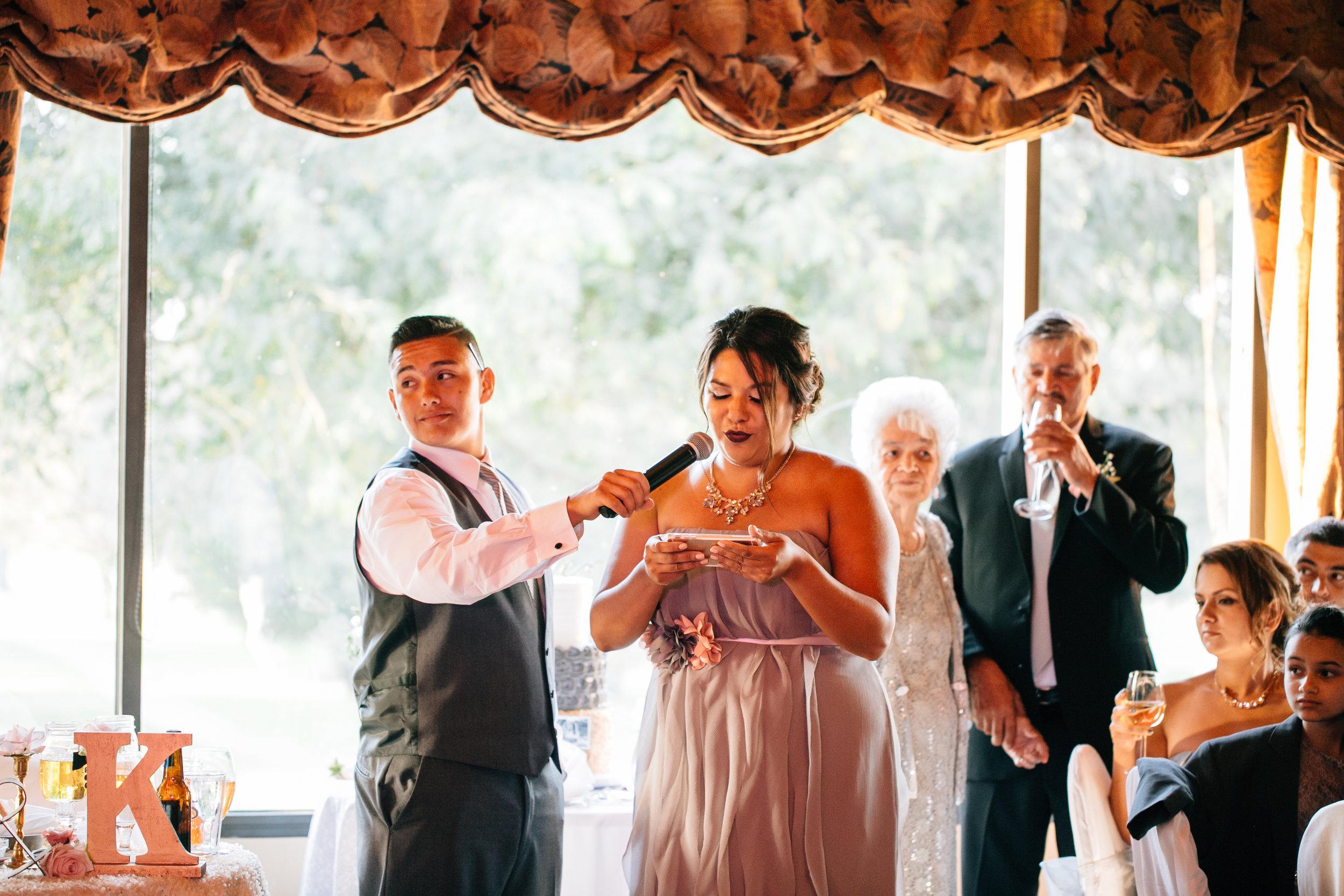 Urbano Wedding, 2016 (275 of 336).jpg