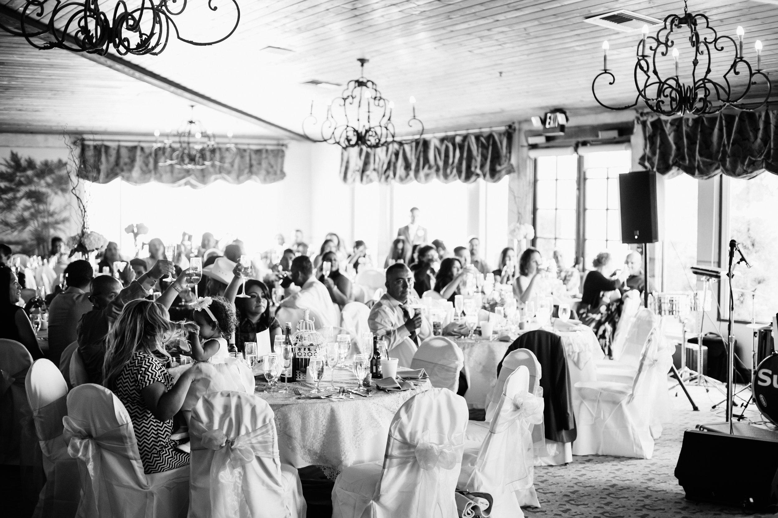 Urbano Wedding, 2016 (278 of 336).jpg