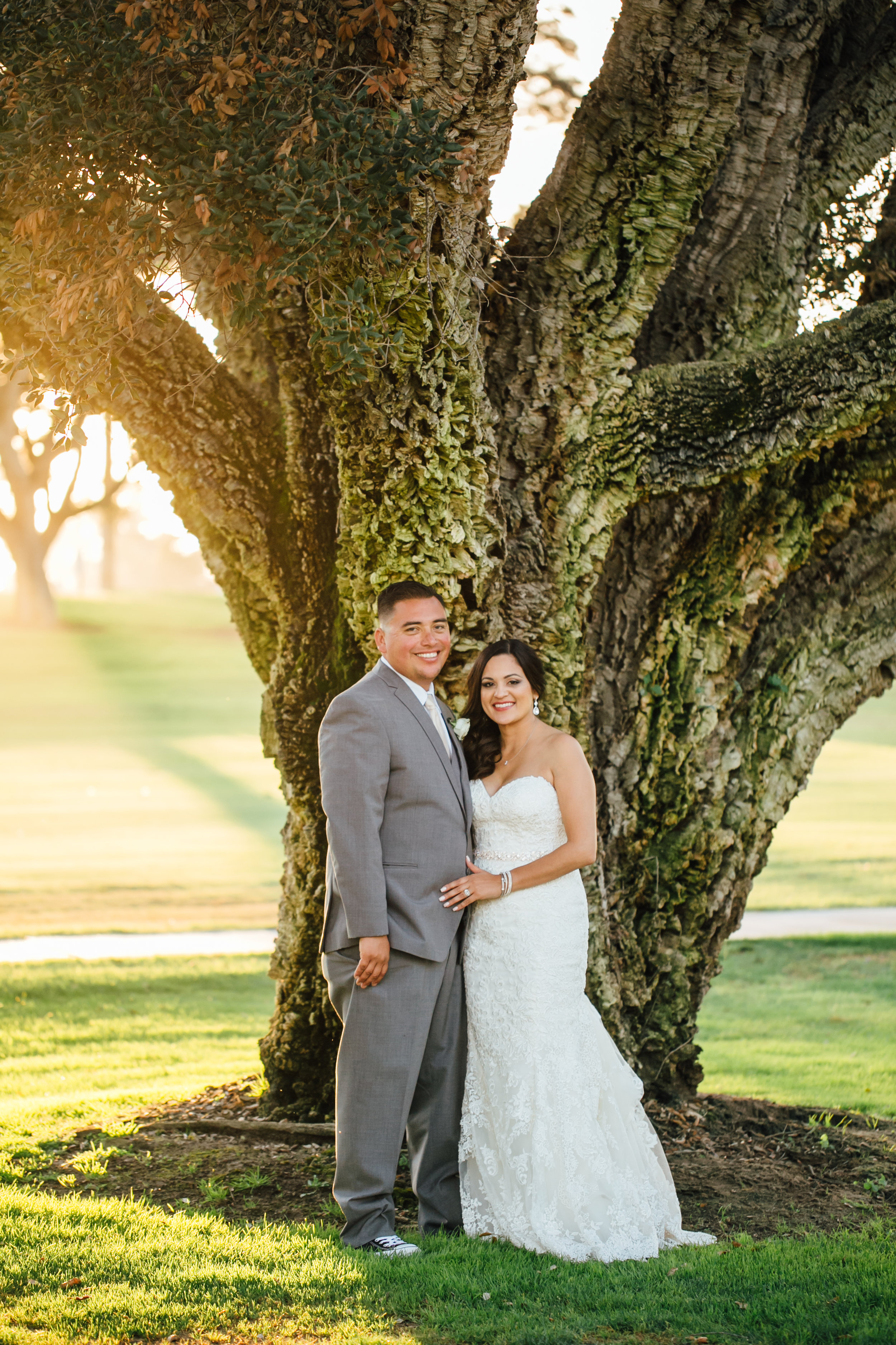 Urbano Wedding, 2016 (288 of 336).jpg