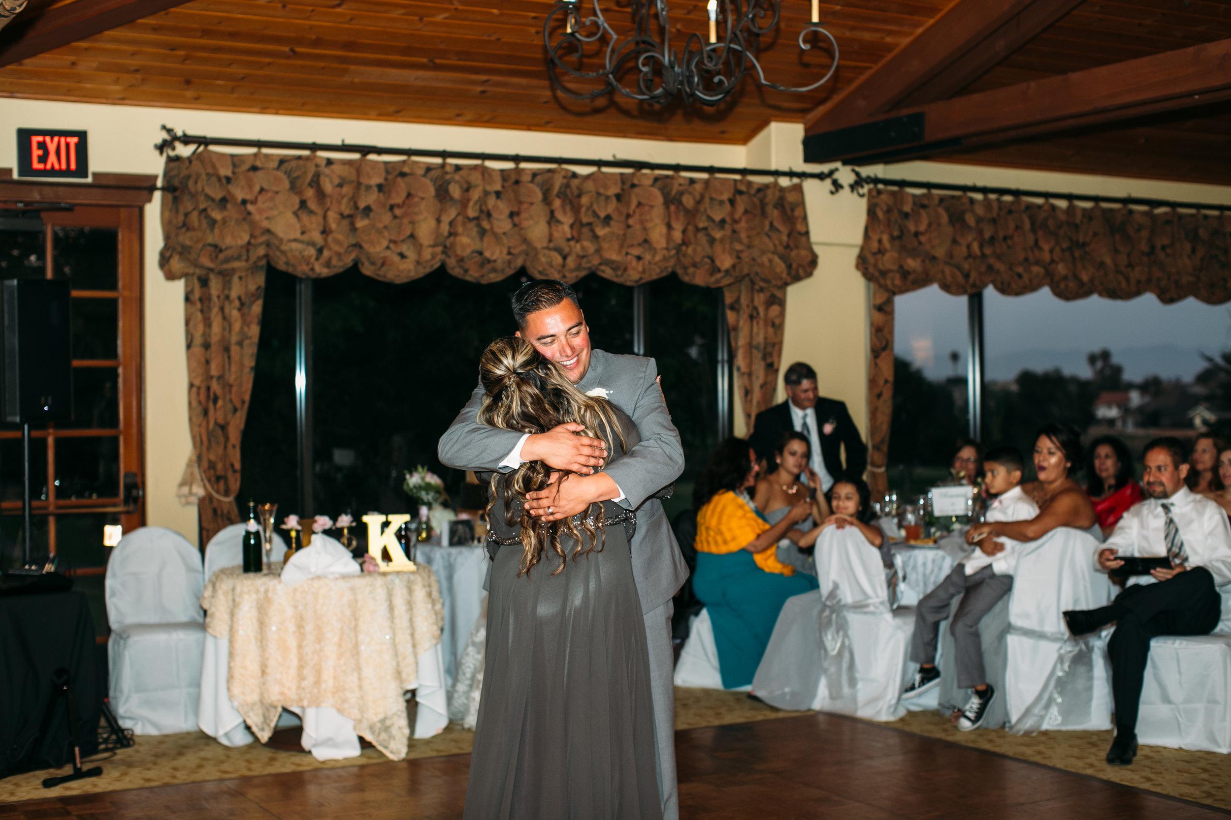 Urbano Wedding, 2016 (307 of 336).jpg