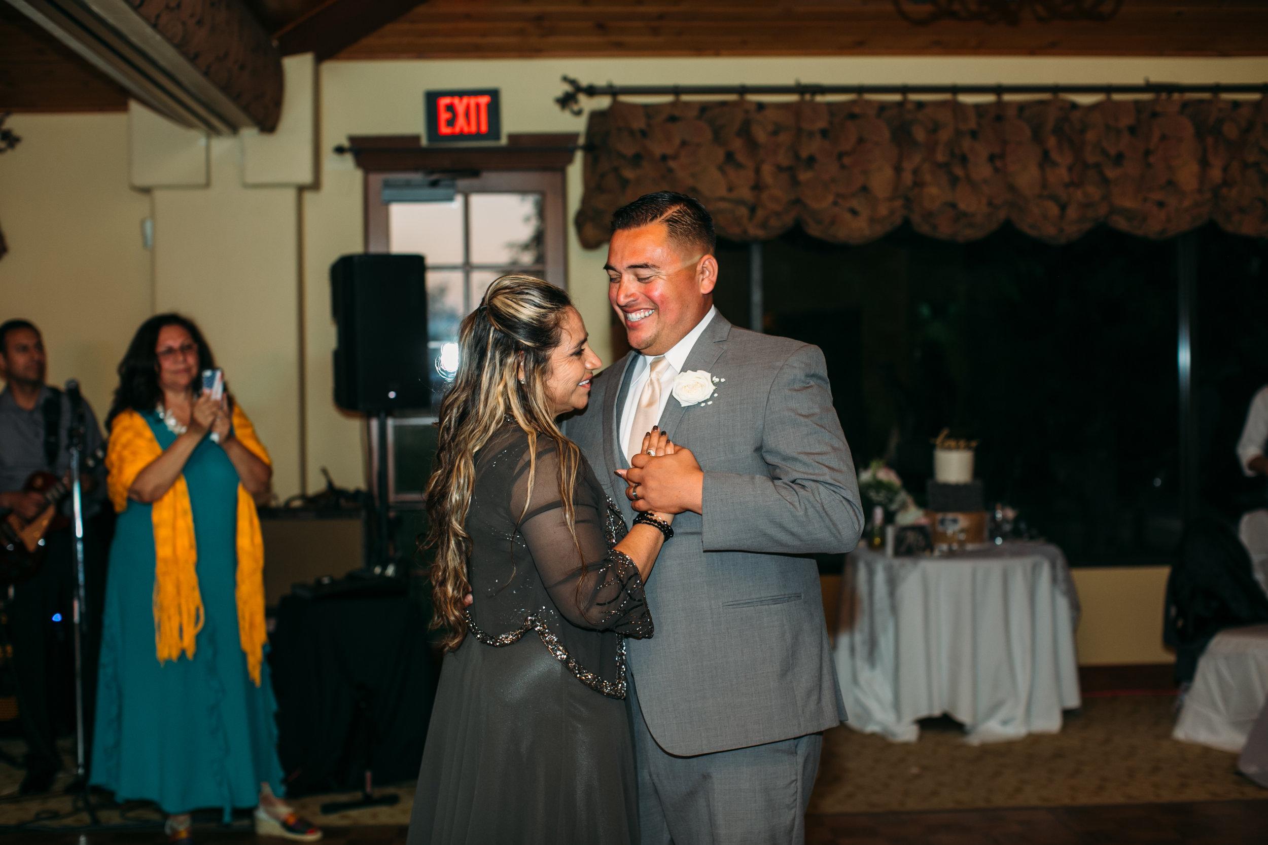 Urbano Wedding, 2016 (308 of 336).jpg