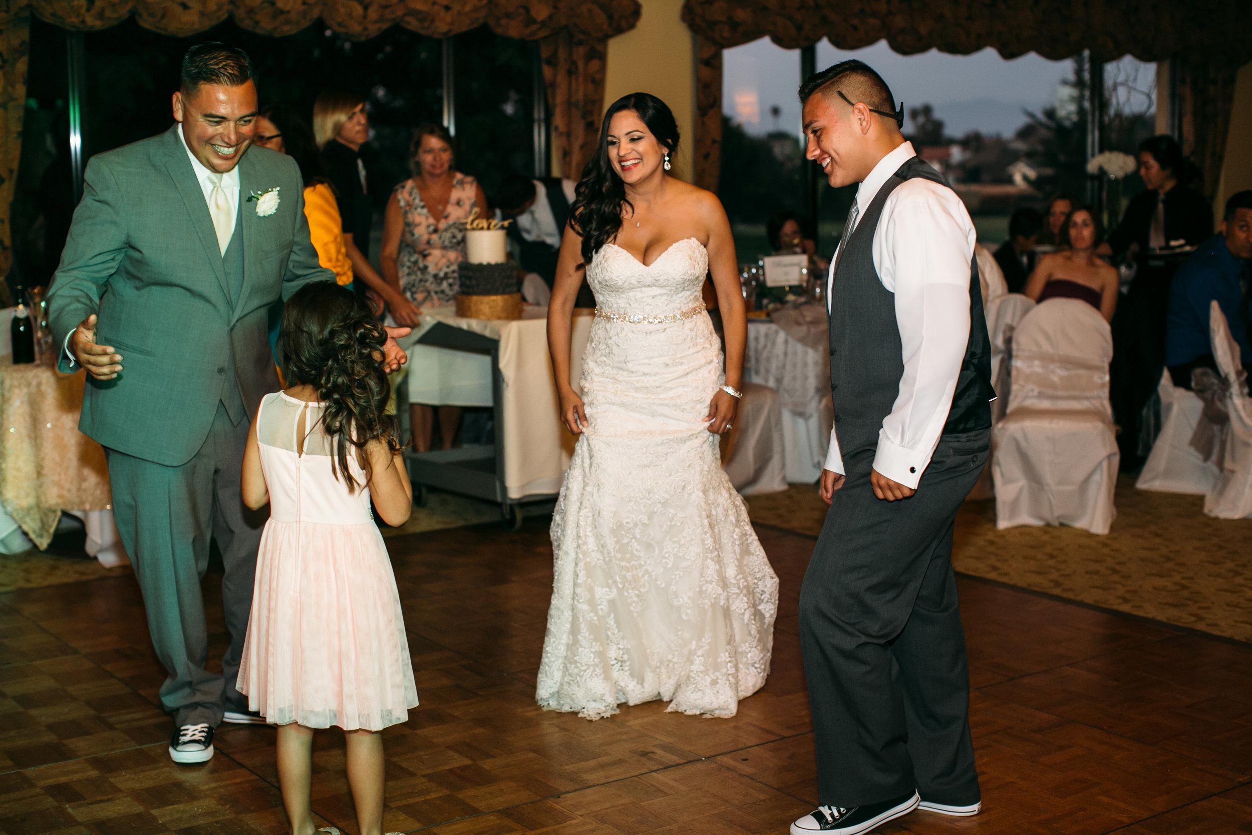 Urbano Wedding, 2016 (310 of 336).jpg