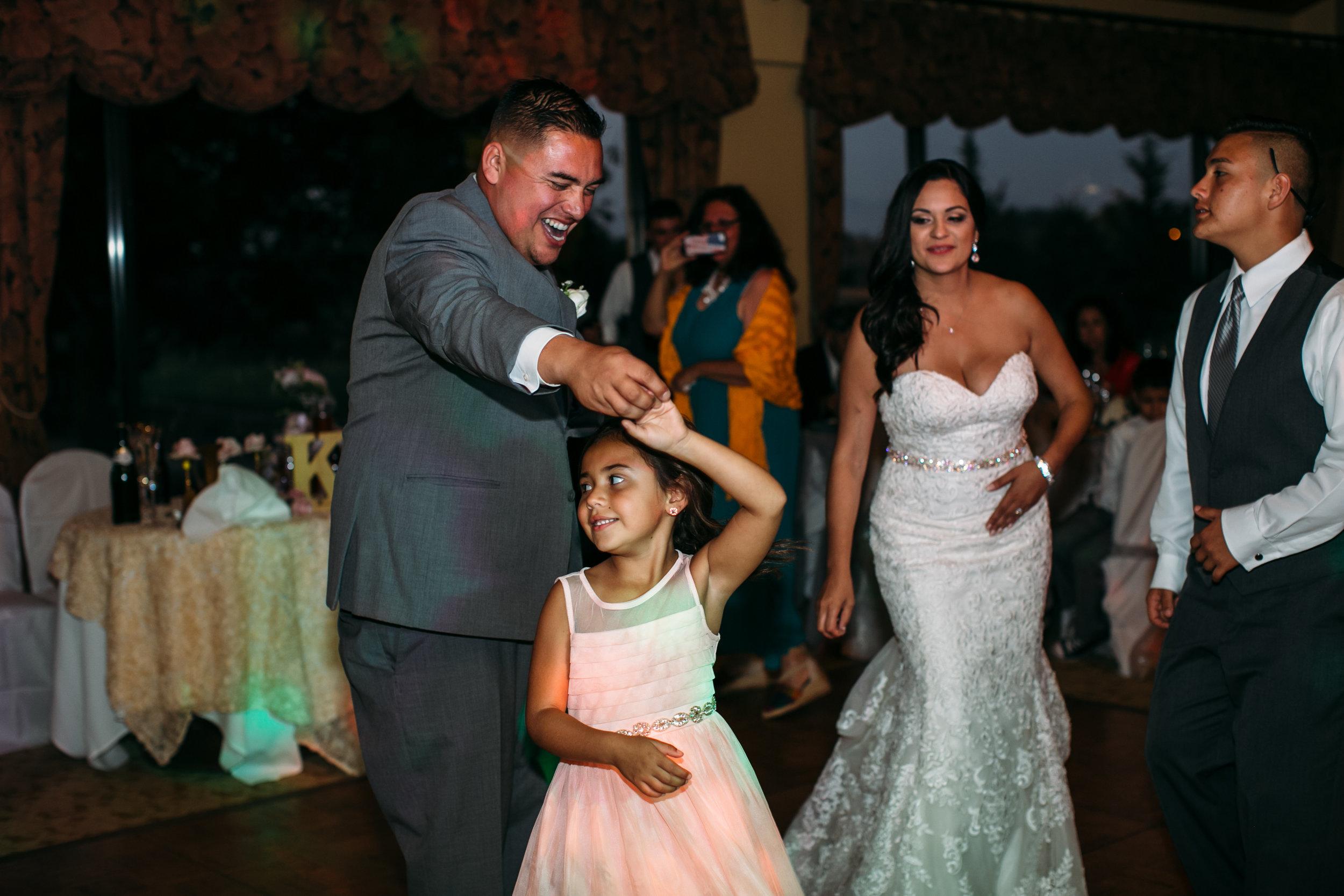 Urbano Wedding, 2016 (312 of 336).jpg