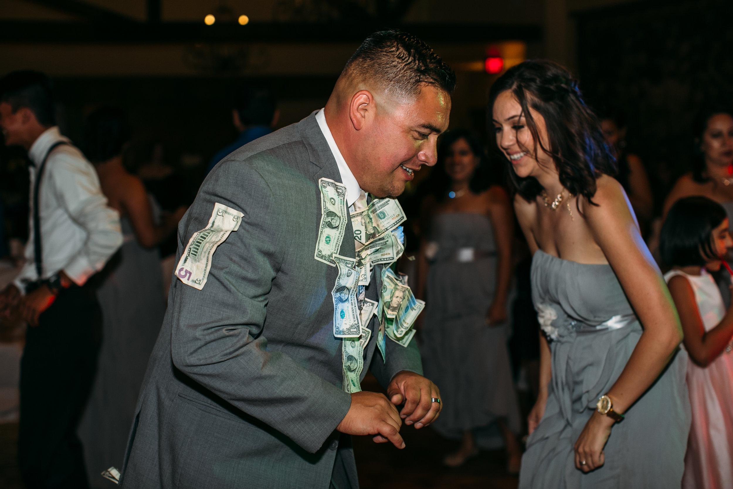 Urbano Wedding, 2016 (314 of 336).jpg