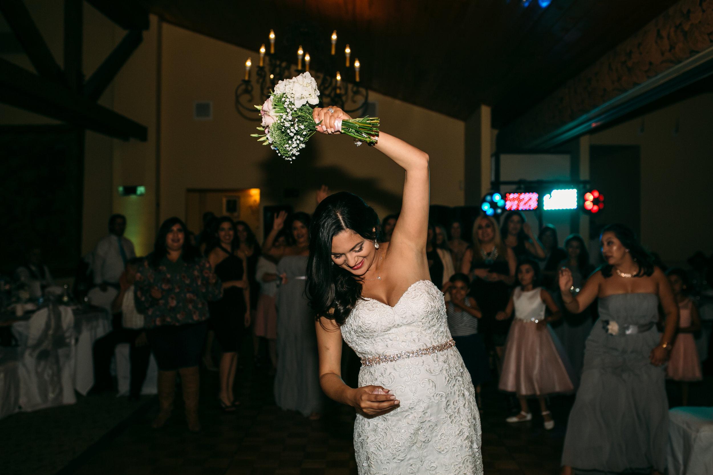 Urbano Wedding, 2016 (319 of 336).jpg