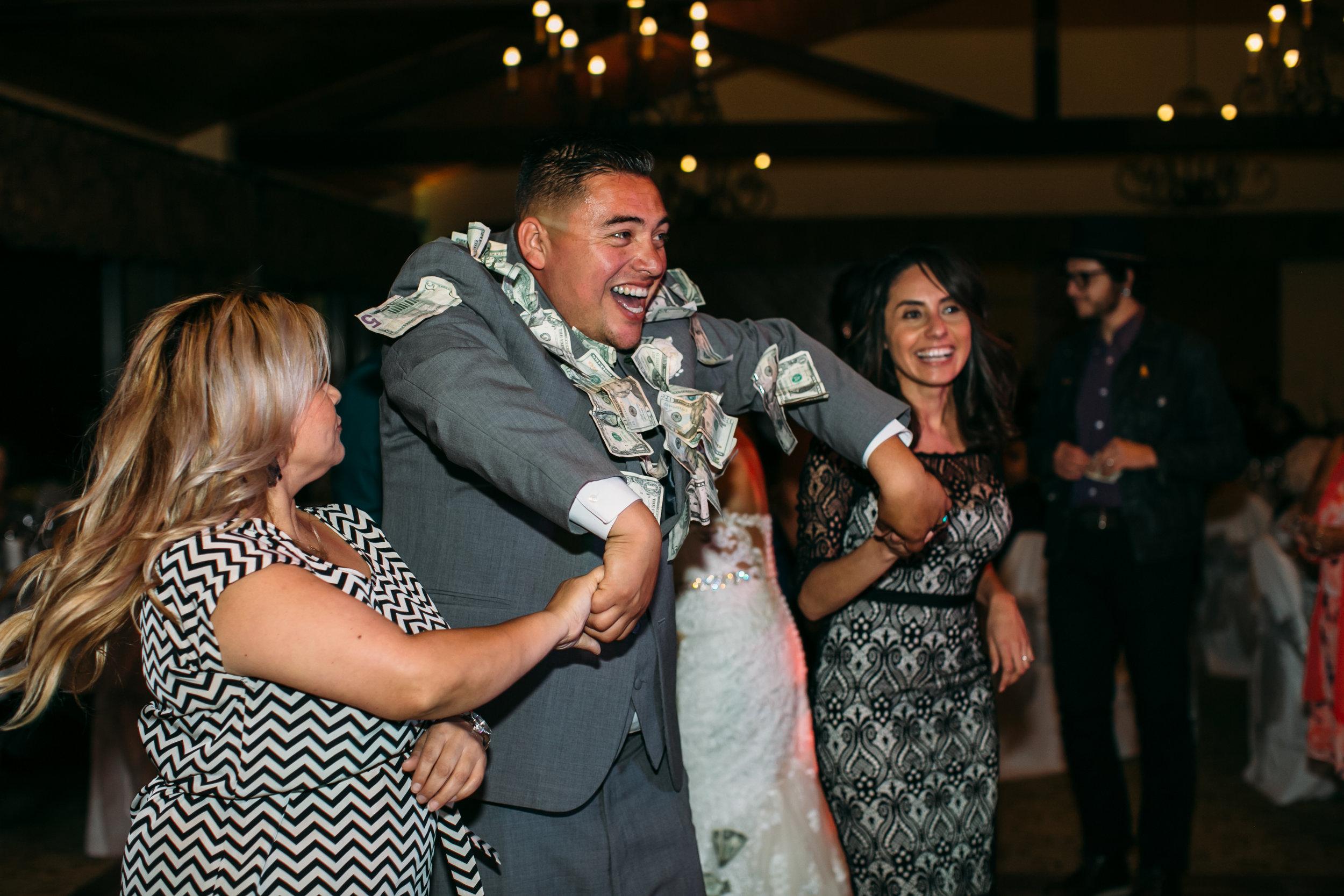 Urbano Wedding, 2016 (316 of 336).jpg