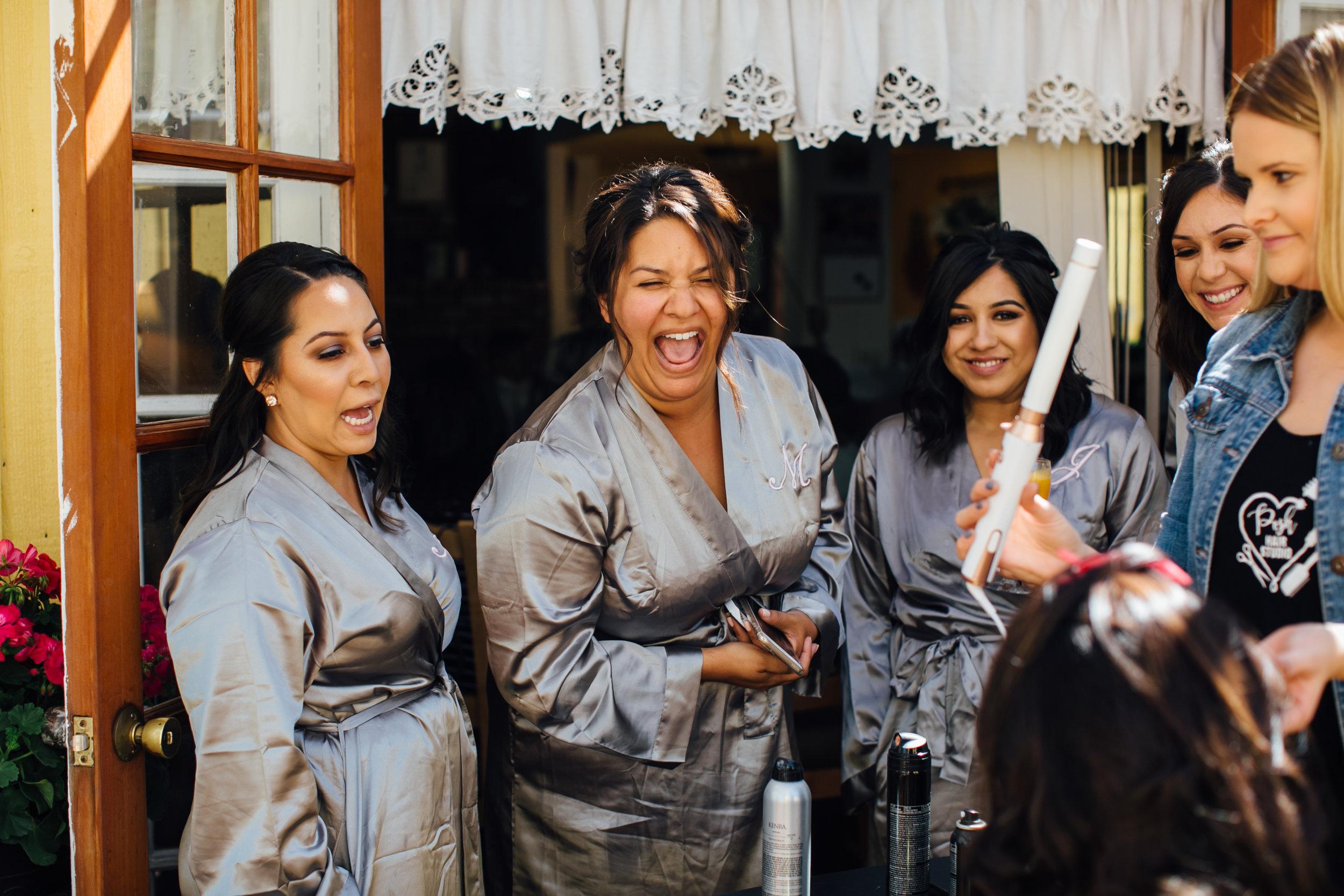 Urbano Wedding, 2016 (329 of 336).jpg