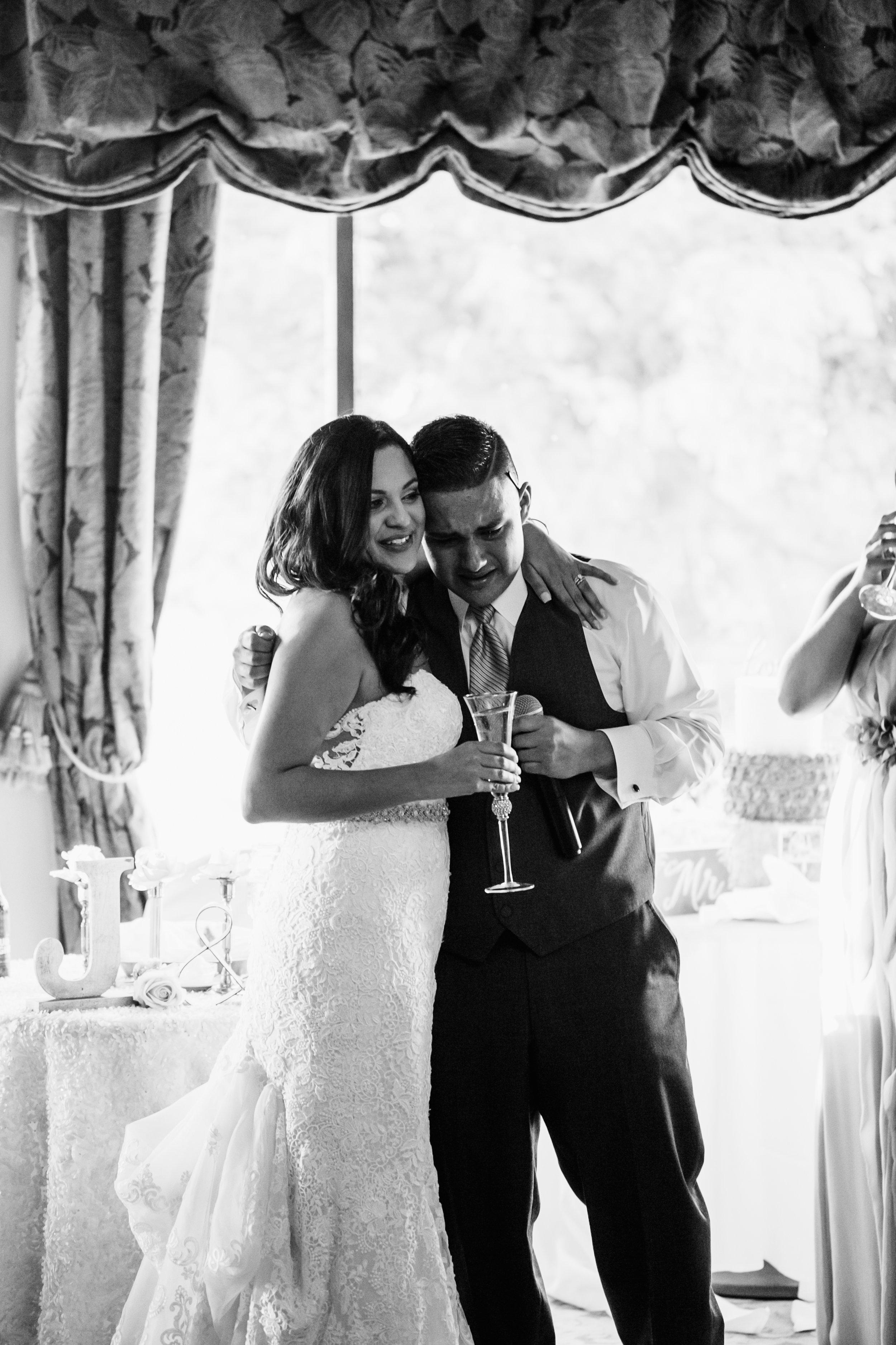 Urbano Wedding, 2016 (283 of 336).jpg