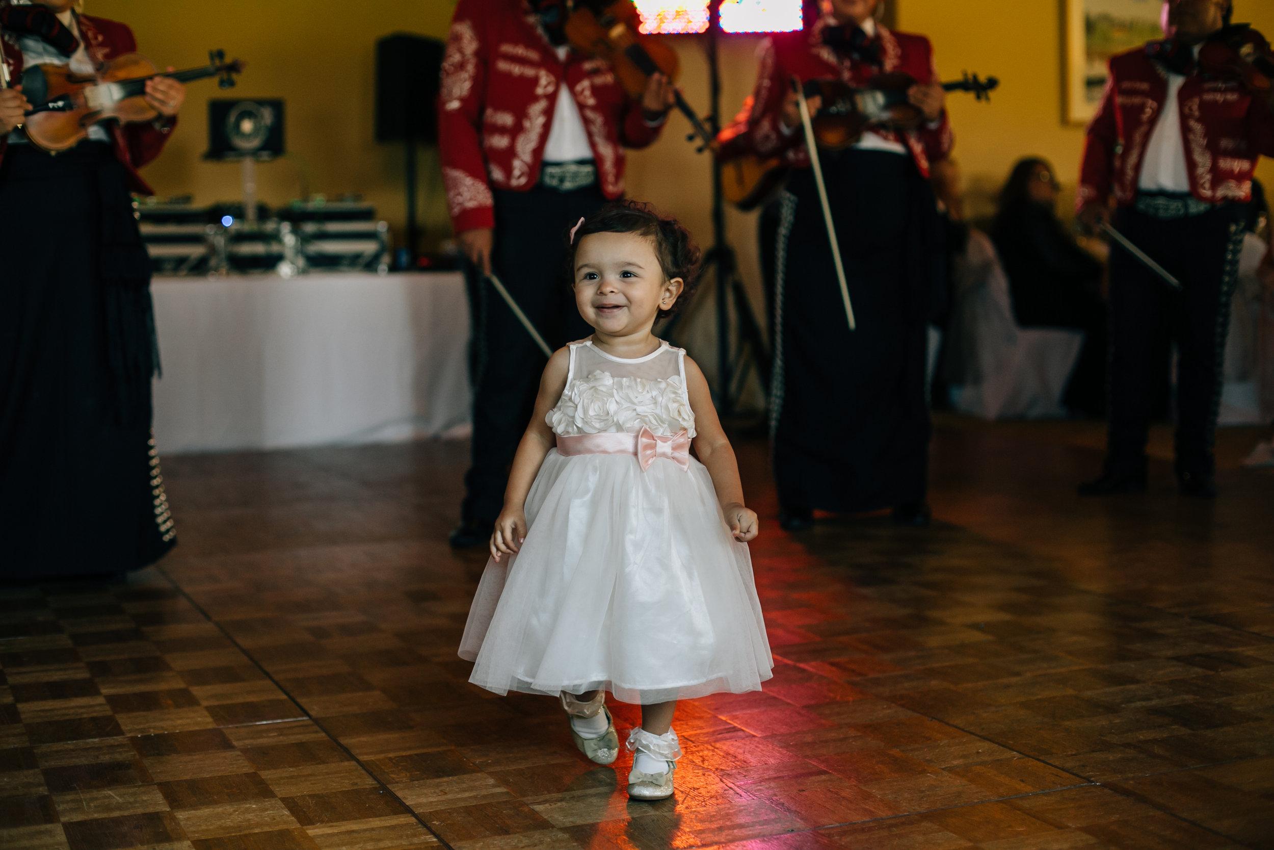 Urbano Wedding, 2016 (259 of 336).jpg