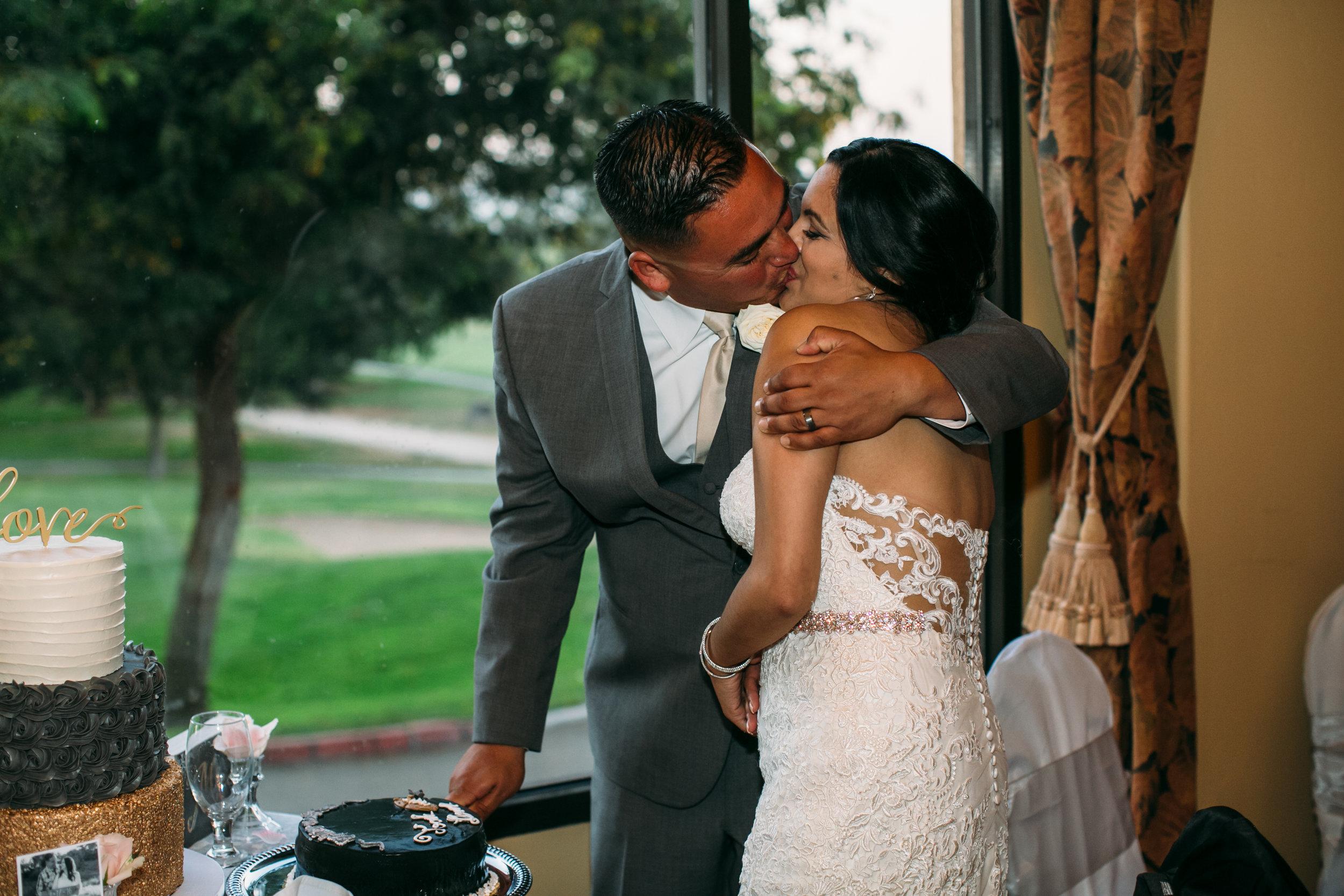 Urbano Wedding, 2016 (300 of 336).jpg