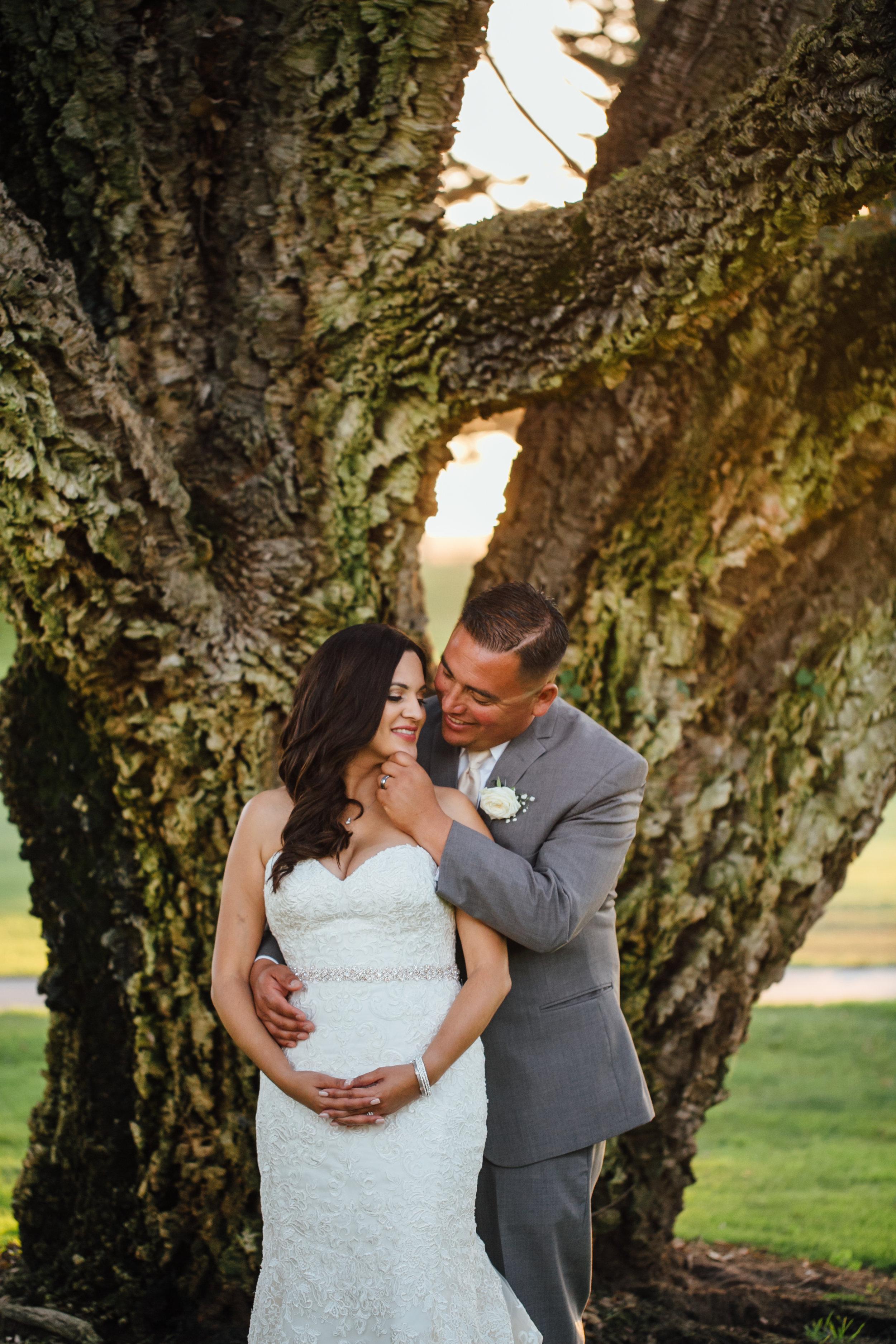 Urbano Wedding, 2016 (292 of 336).jpg