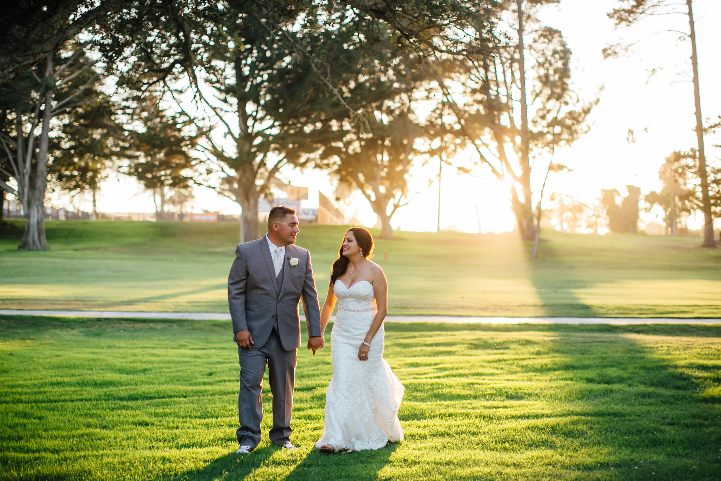 Urbano Wedding, 2016 (291 of 336).jpg