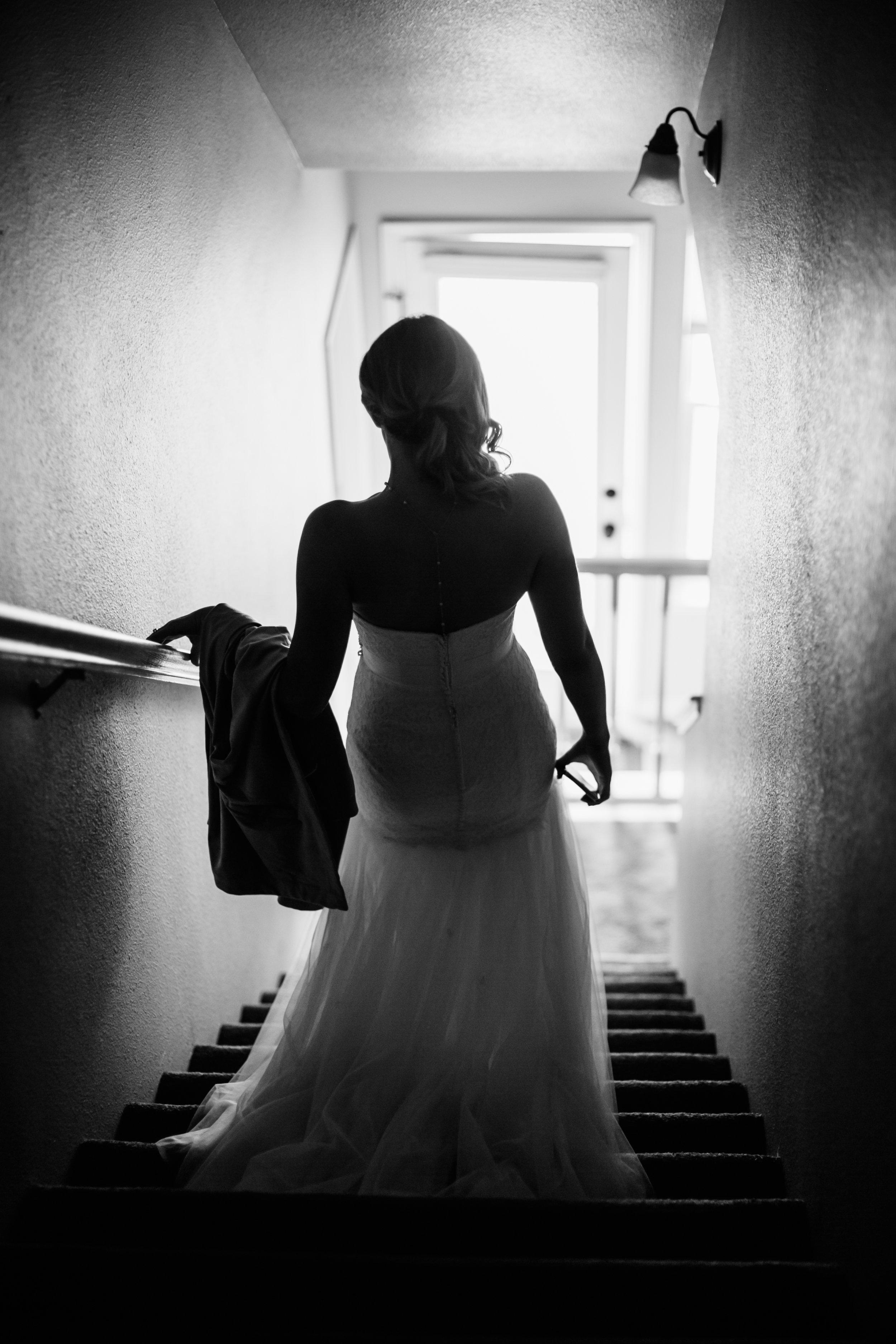 Grant Wedding, 2016 (118 of 1078).jpg